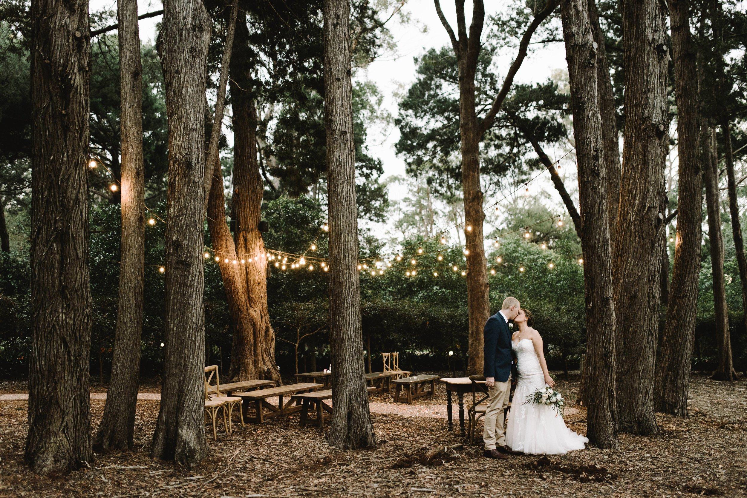 toowoomba-wedding-gabbinbar-56.jpg