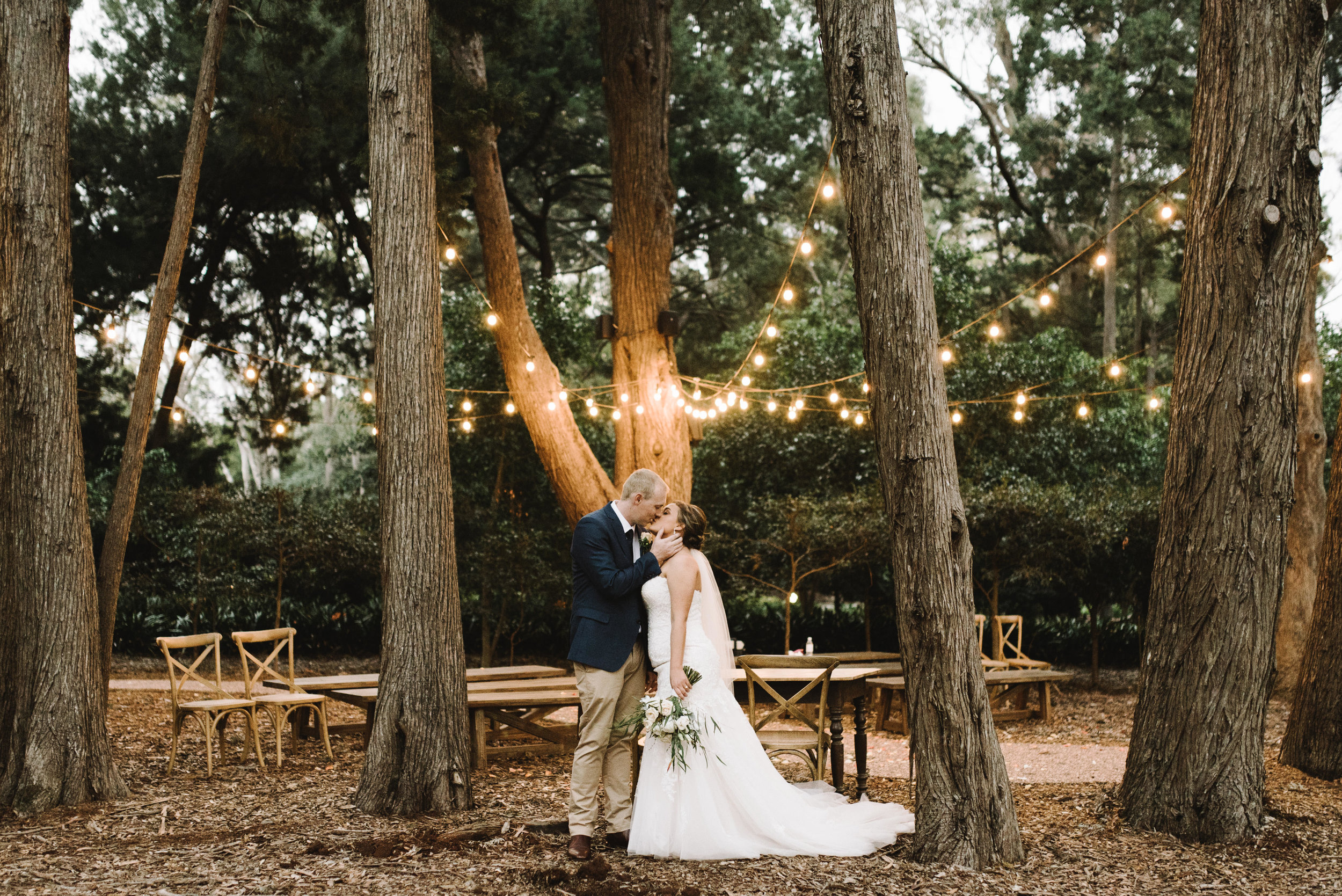 toowoomba-wedding-gabbinbar-57.jpg