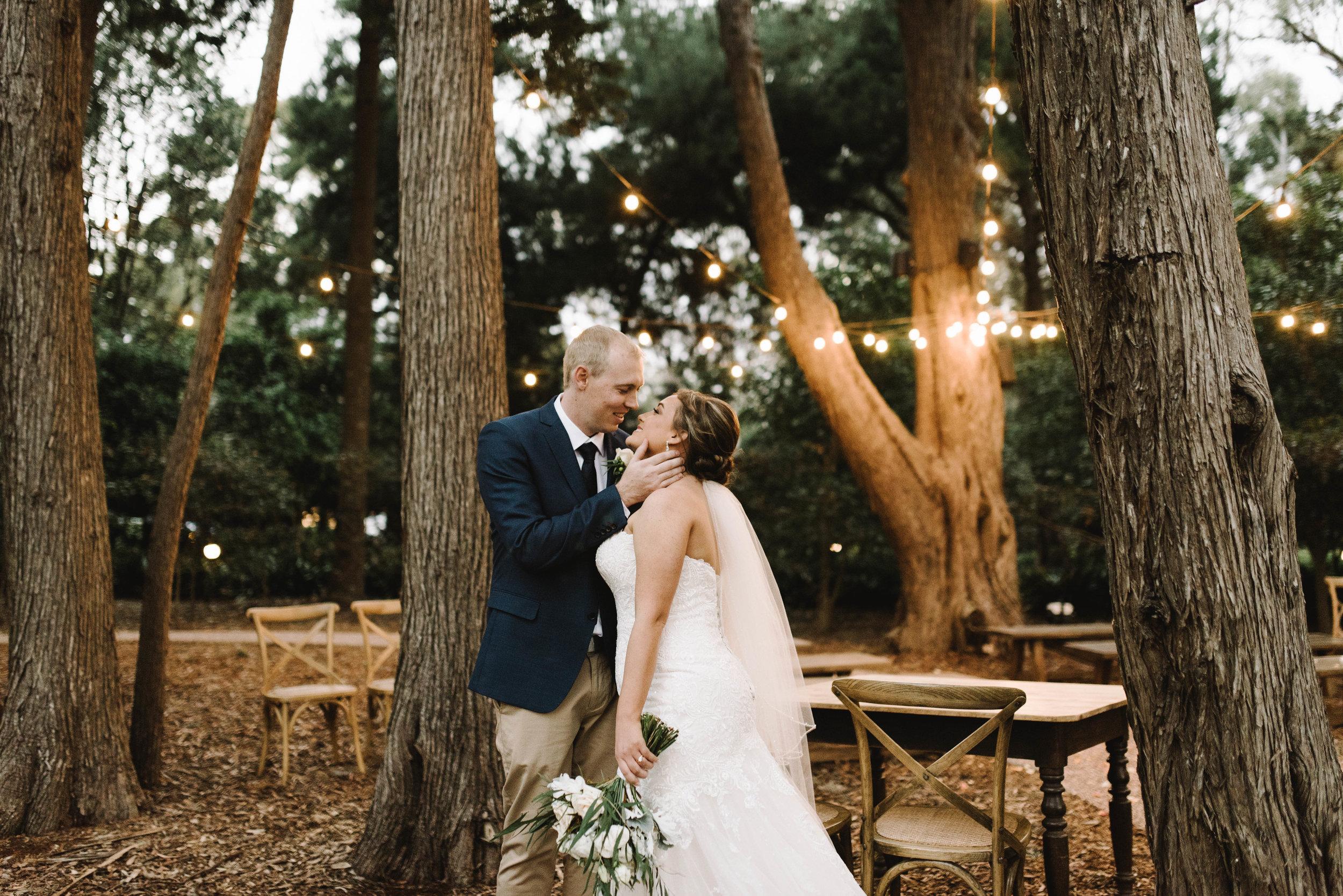 toowoomba-wedding-gabbinbar-58.jpg