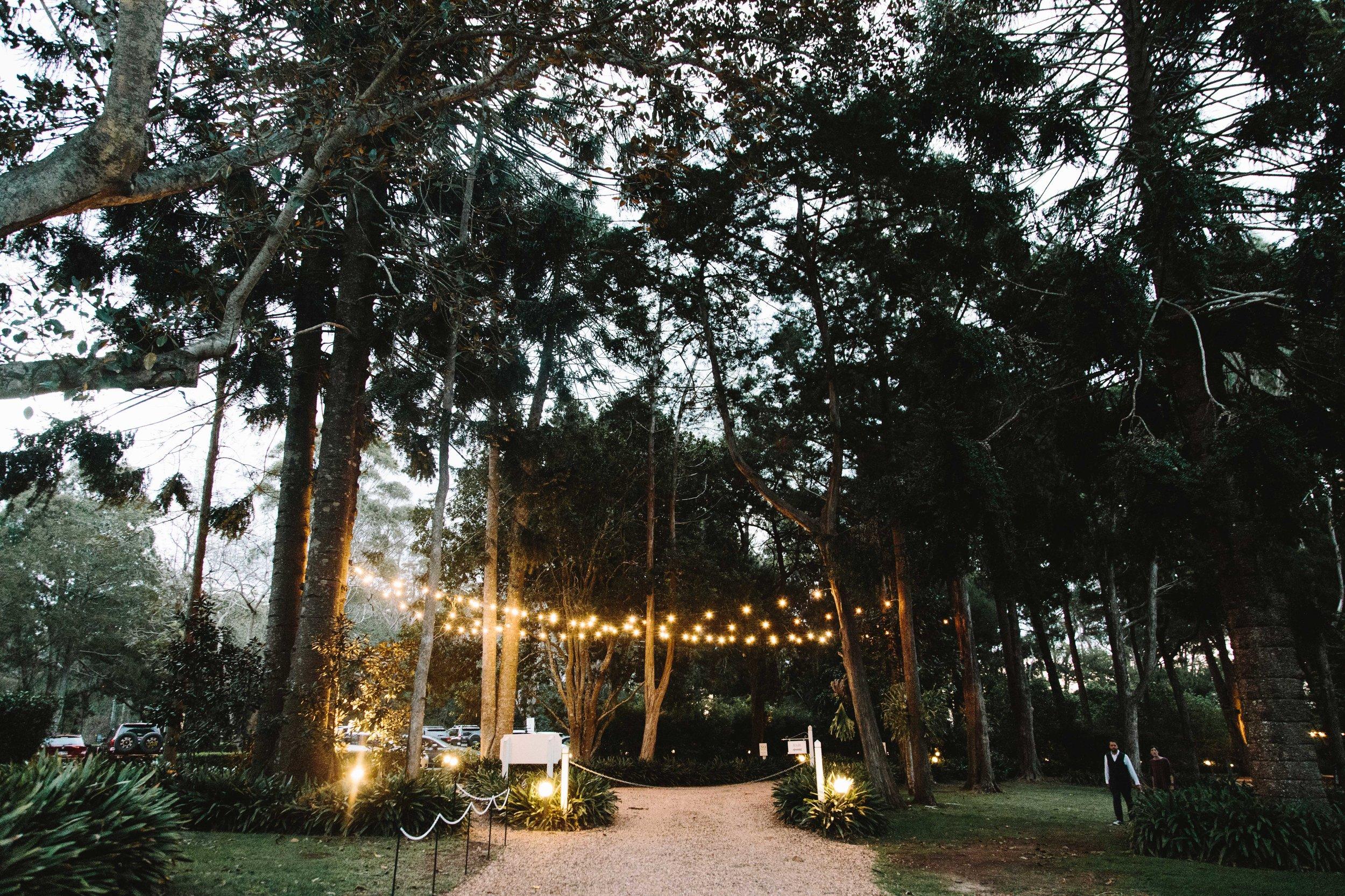 toowoomba-wedding-gabbinbar-59.jpg