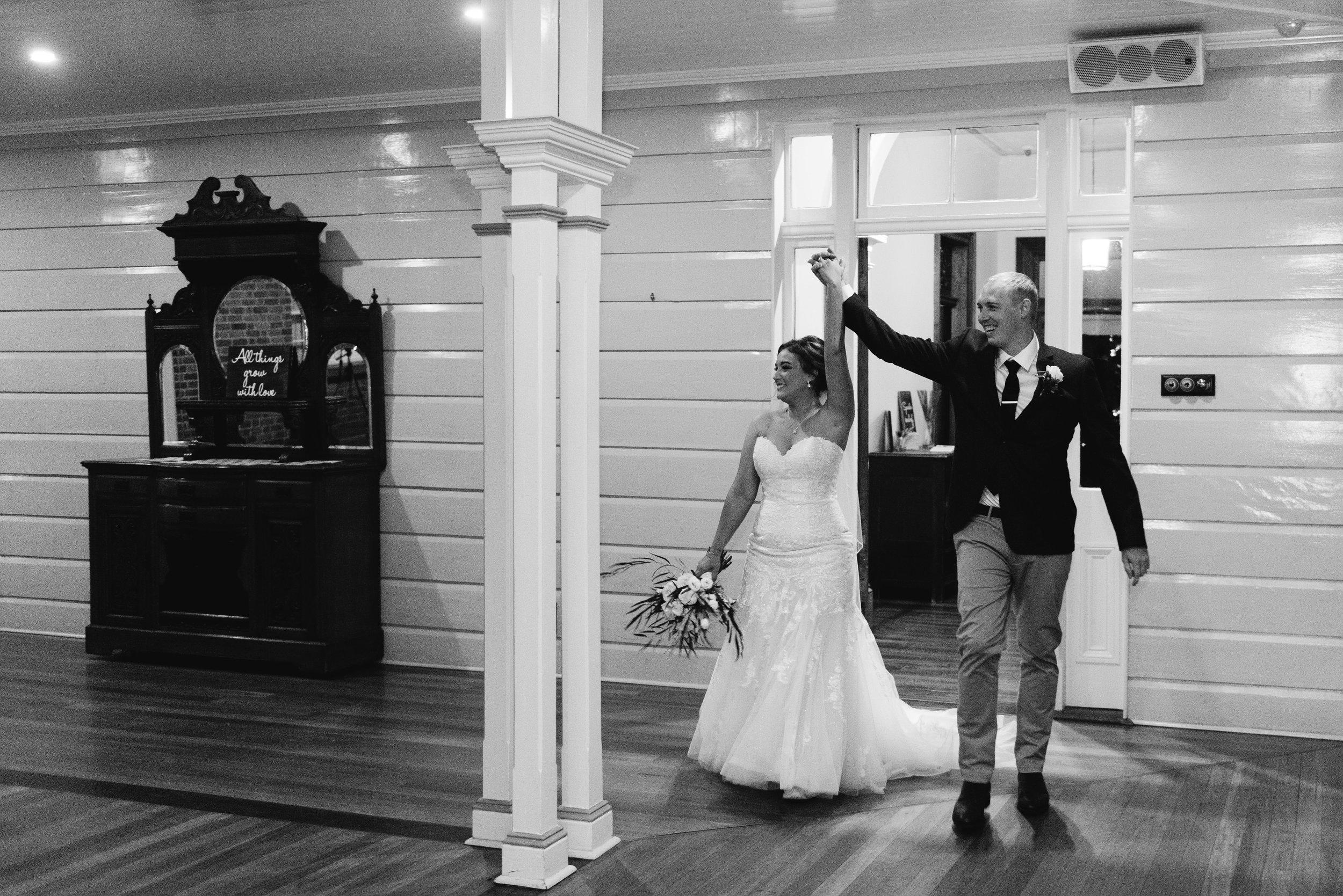 toowoomba-wedding-gabbinbar-66.jpg