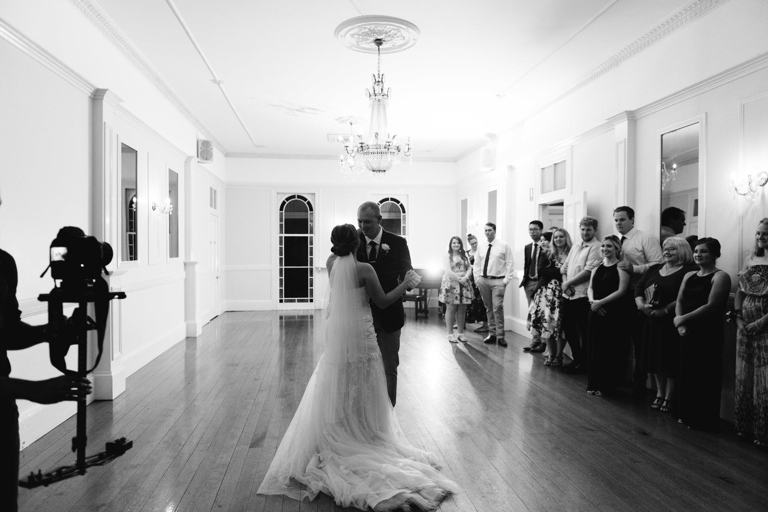 toowoomba-wedding-gabbinbar-70.jpg