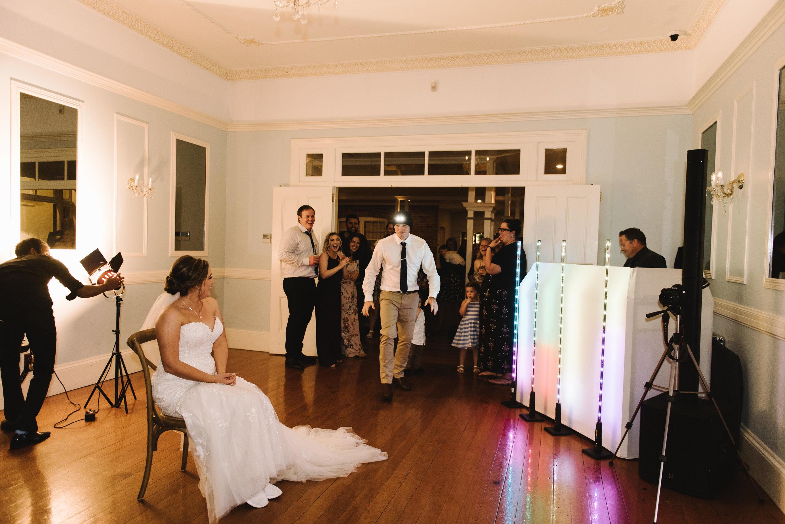 toowoomba-wedding-gabbinbar-82.jpg