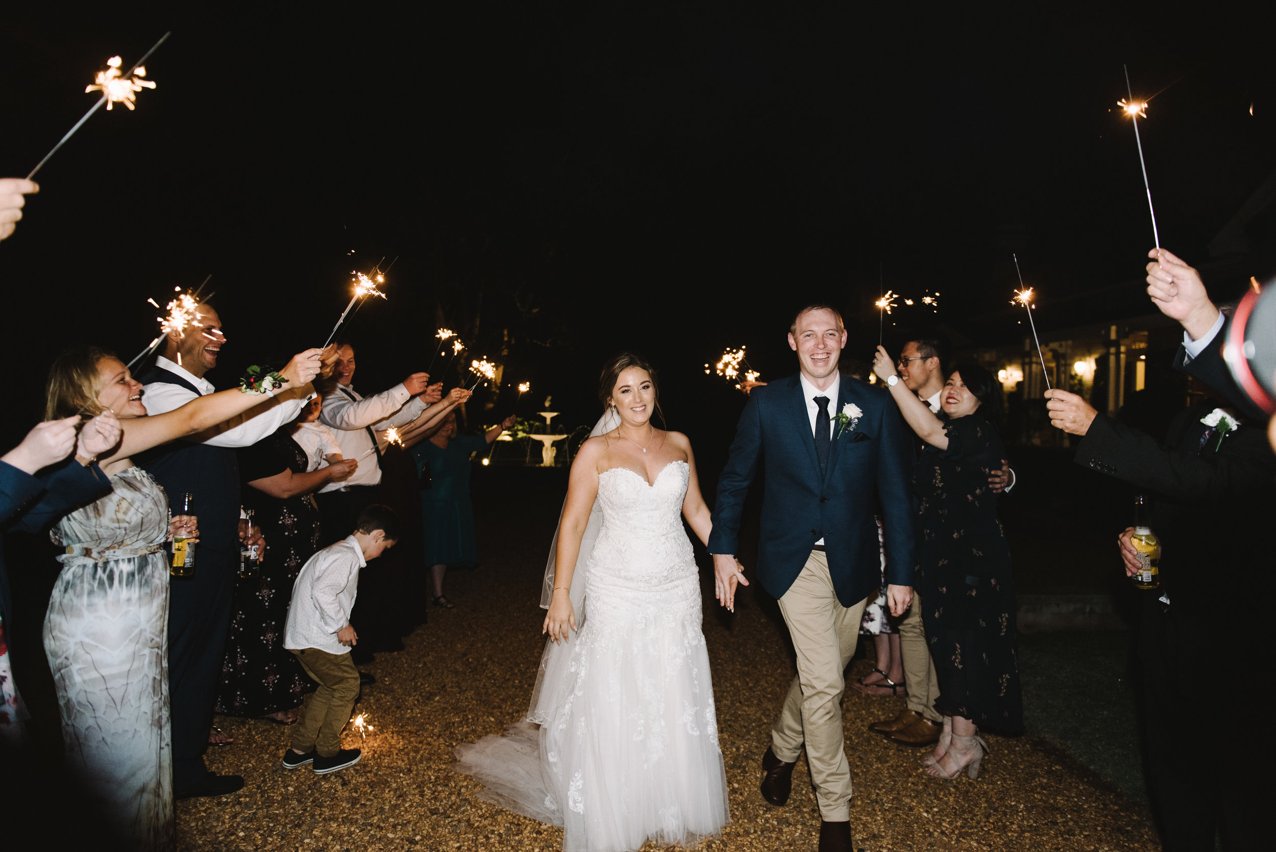 toowoomba-wedding-gabbinbar-90.jpg