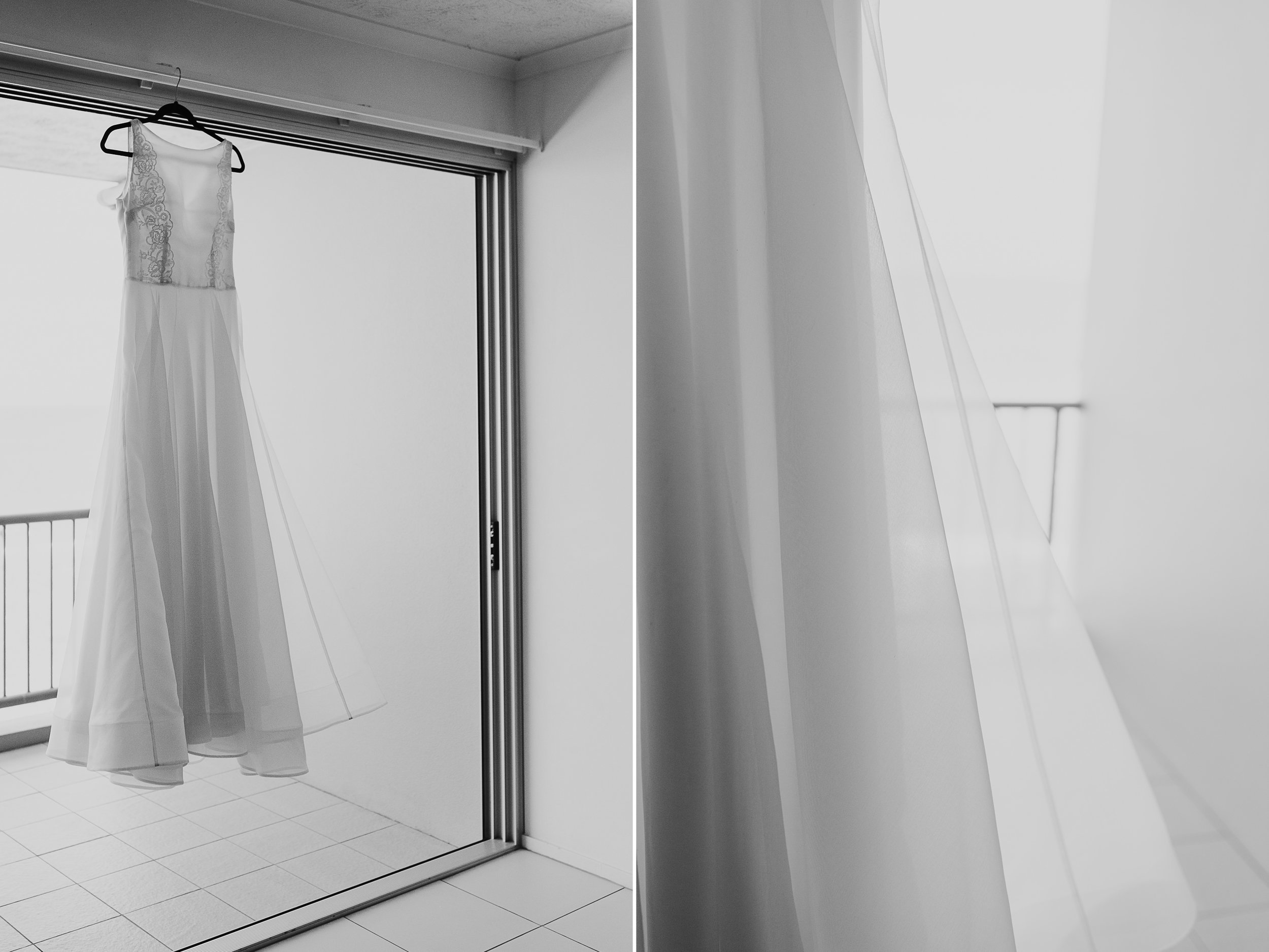 wedding-photography-brisbane-sandstone-point-hotel-bribie-island-5.jpg