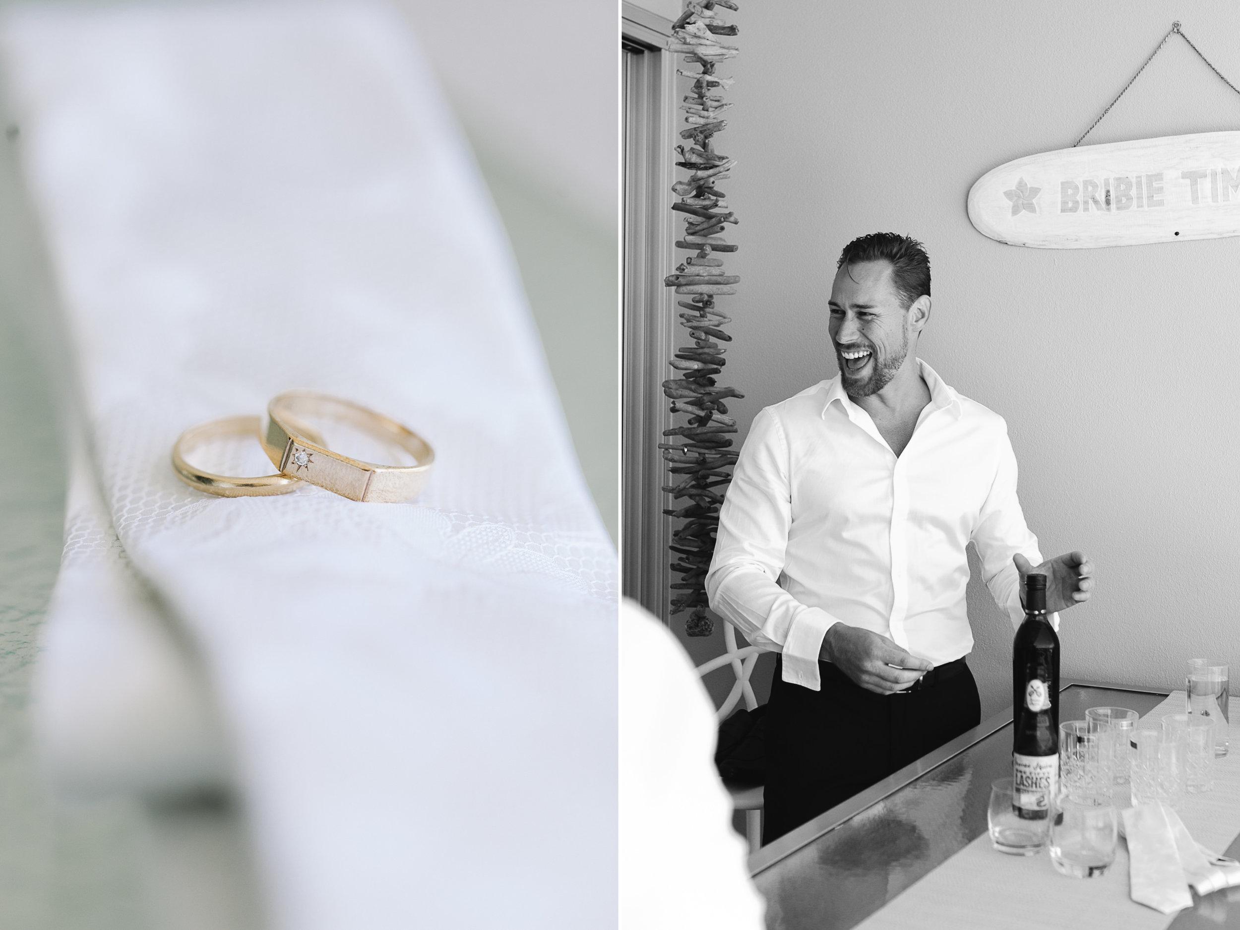 wedding-photography-brisbane-sandstone-point-hotel-bribie-island-6.jpg