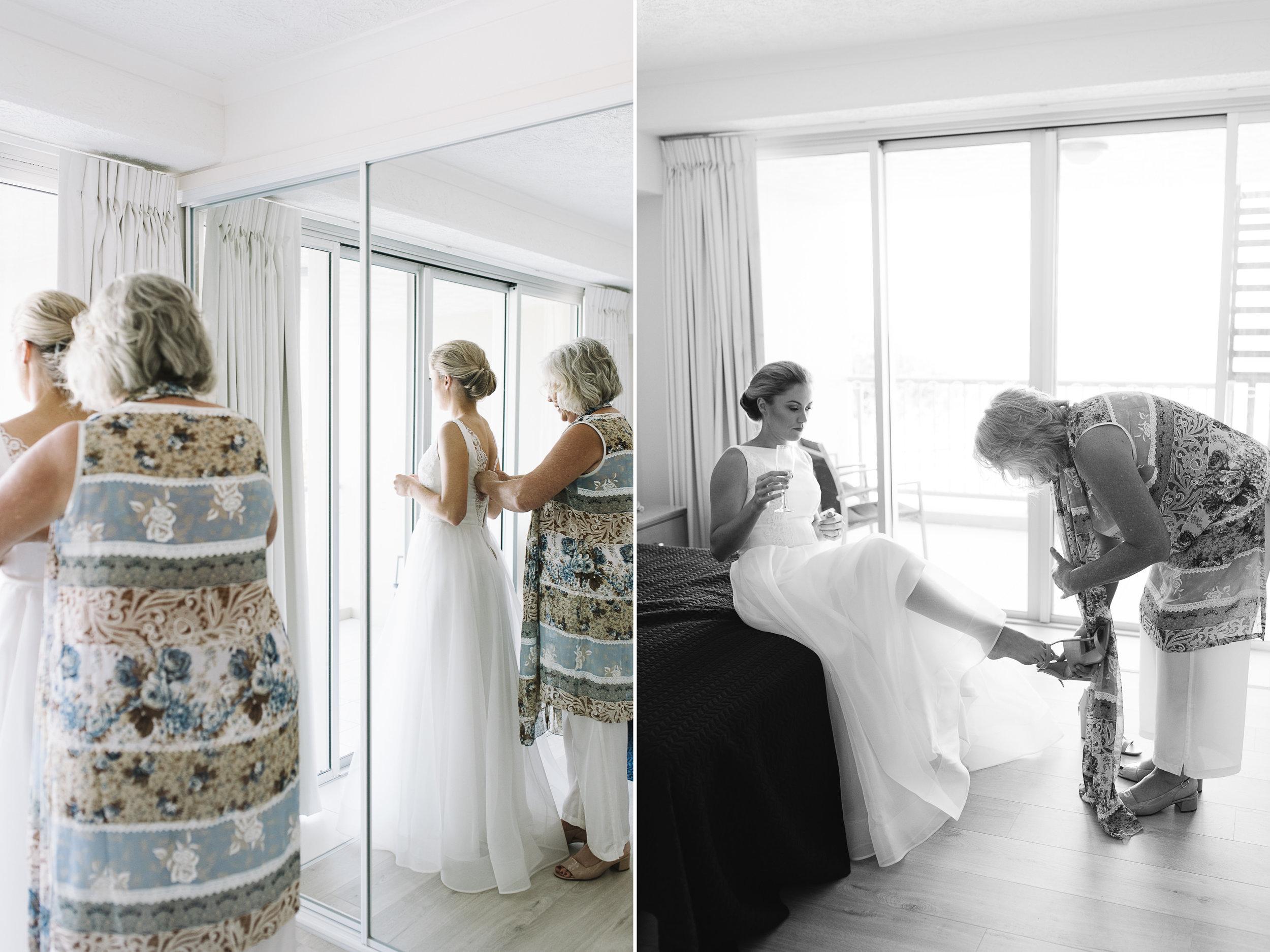 wedding-photography-brisbane-sandstone-point-hotel-bribie-island-9.jpg