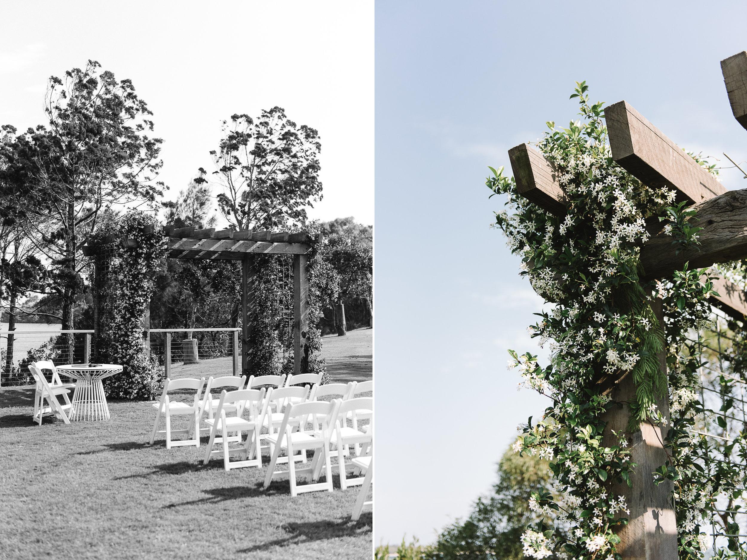 wedding-photography-brisbane-sandstone-point-hotel-bribie-island-12.jpg