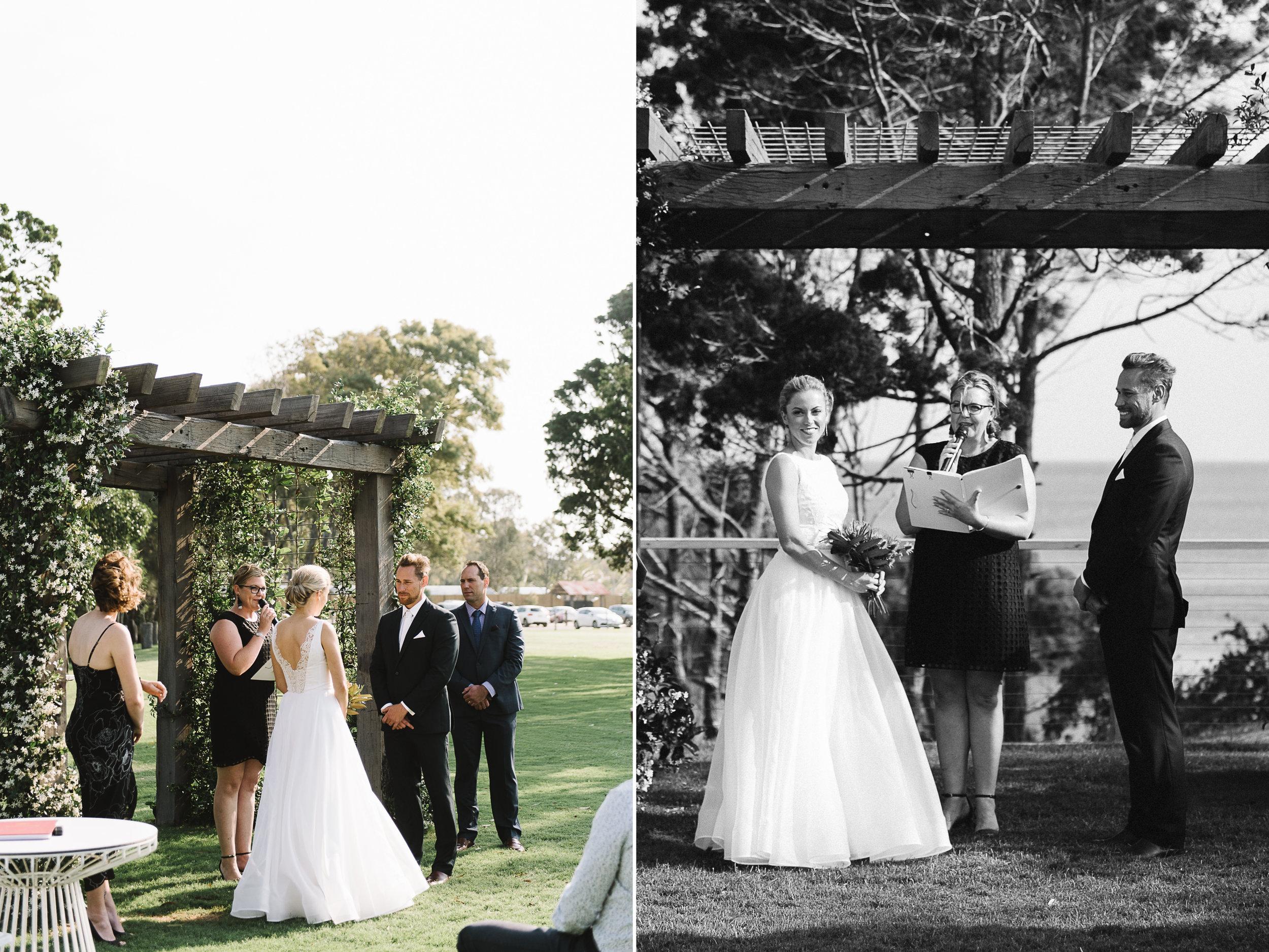 wedding-photography-brisbane-sandstone-point-hotel-bribie-island-14.jpg