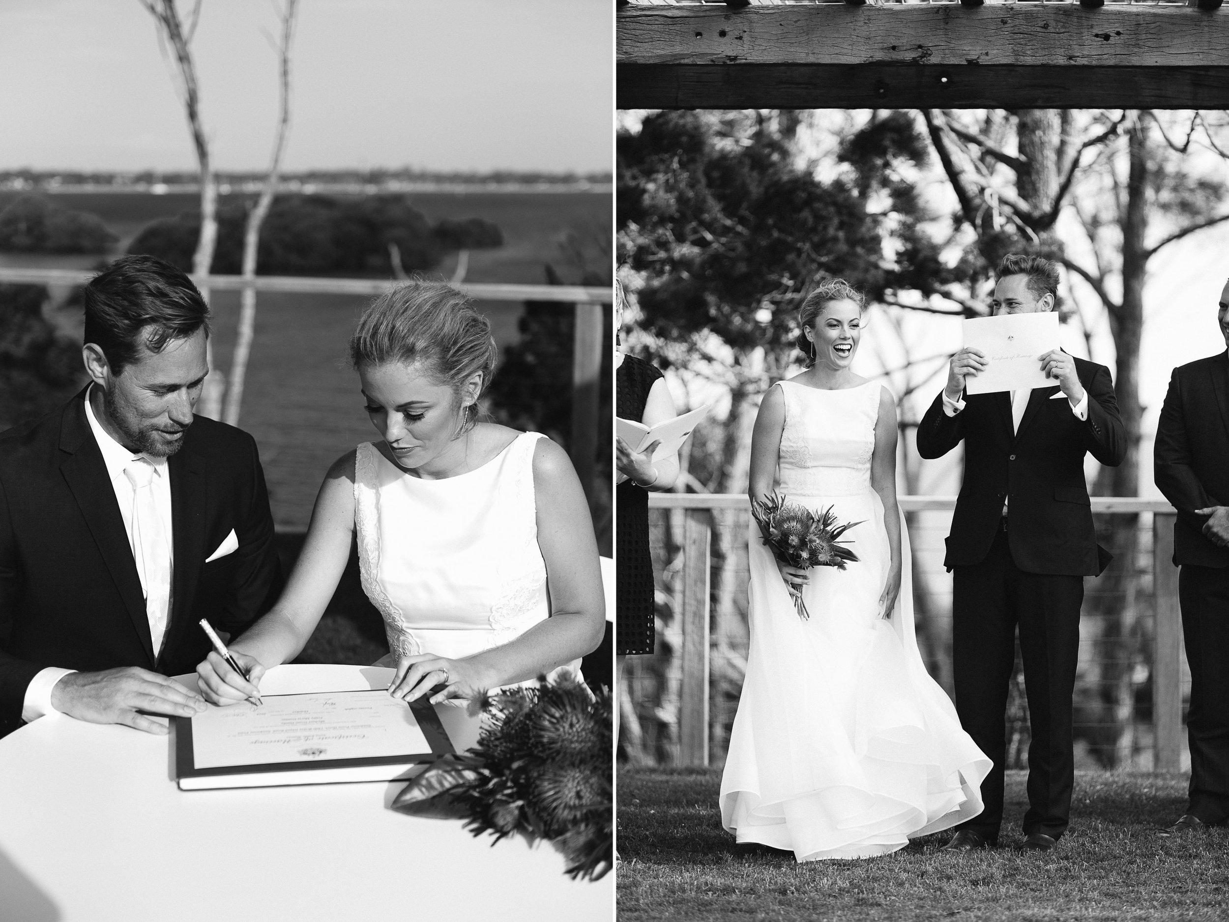 wedding-photography-brisbane-sandstone-point-hotel-bribie-island-16.jpg
