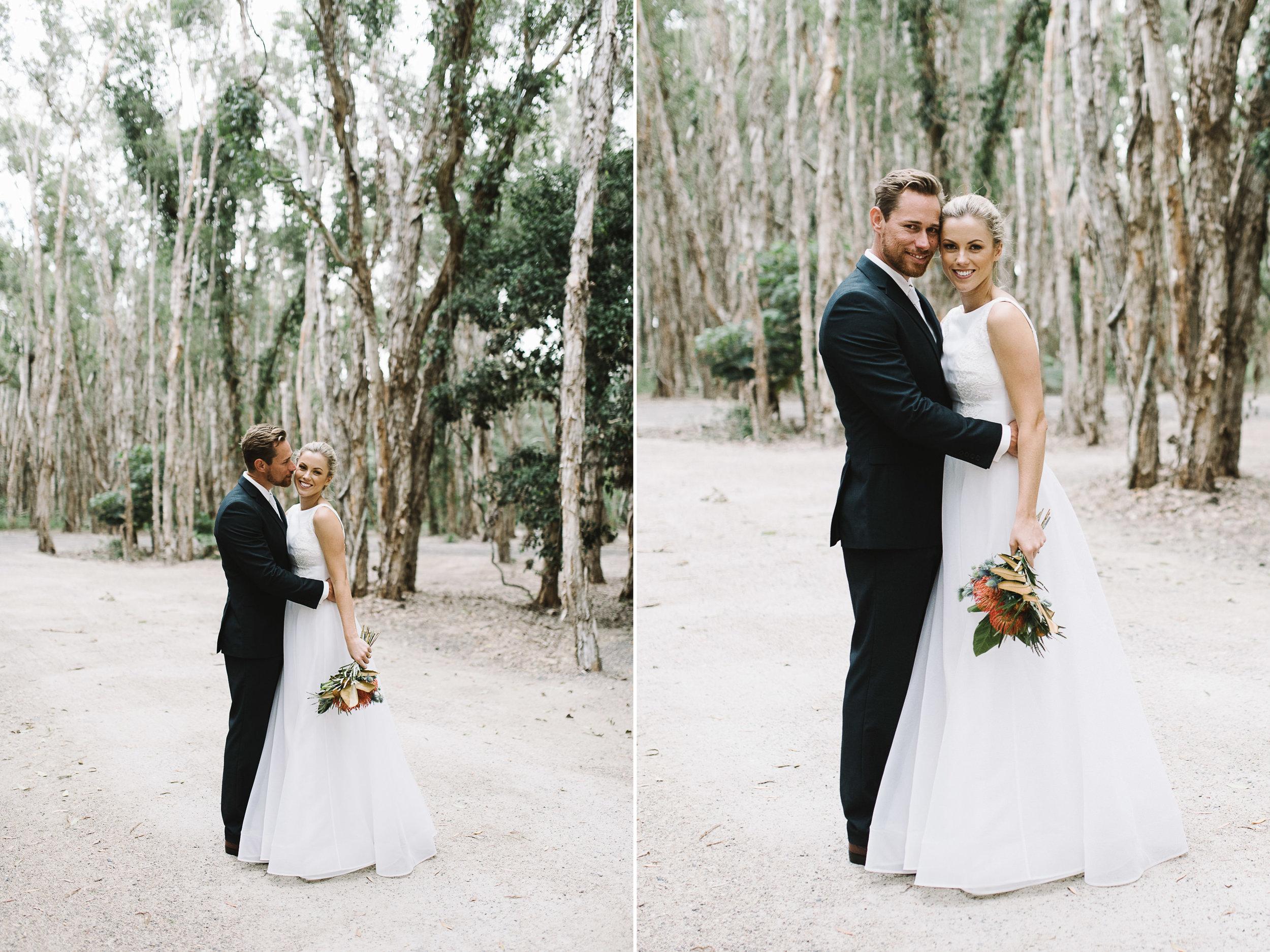 wedding-photography-brisbane-sandstone-point-hotel-bribie-island-18.jpg
