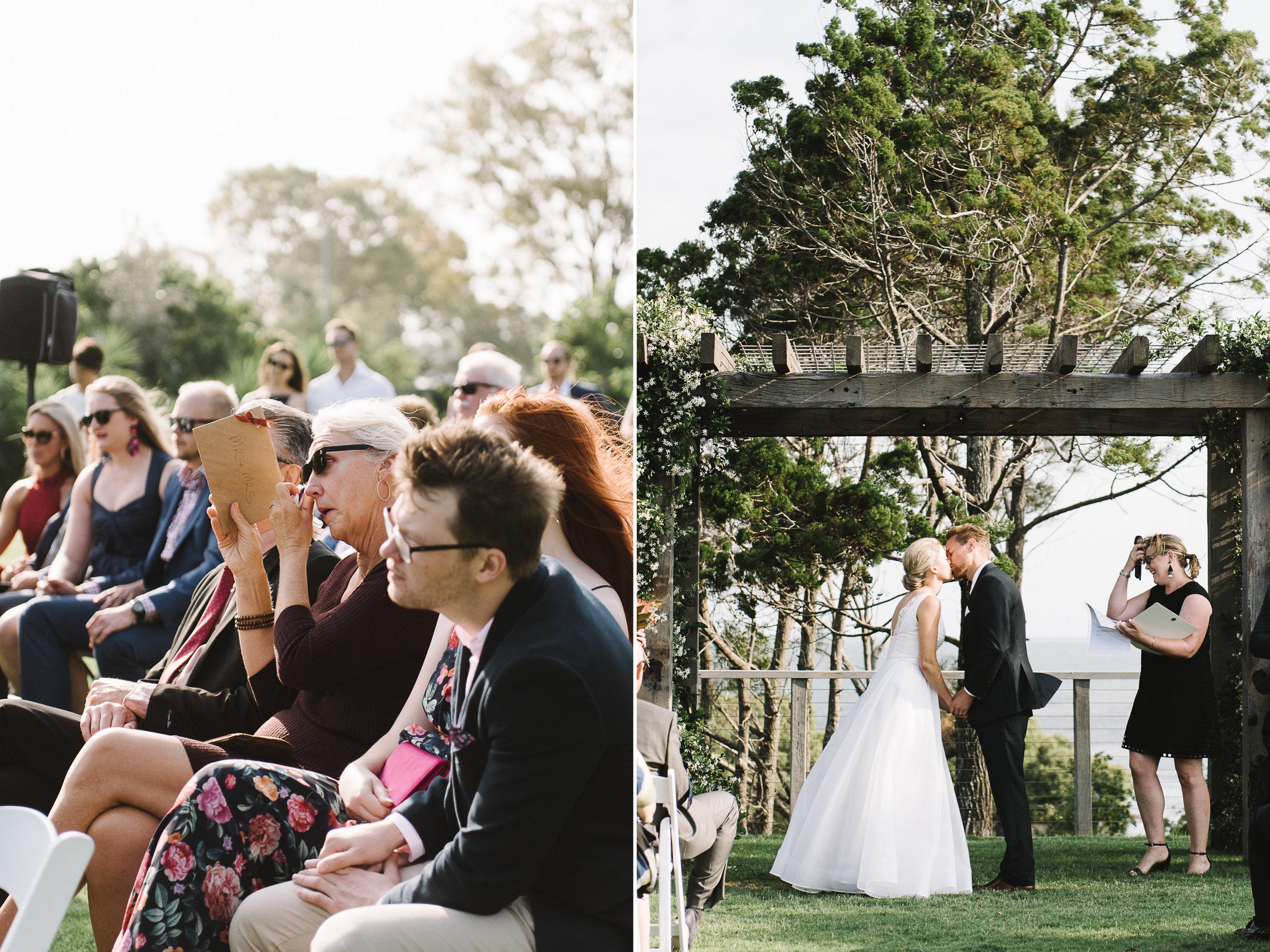 wedding-photography-brisbane-sandstone-point-hotel-bribie-island-17.jpg
