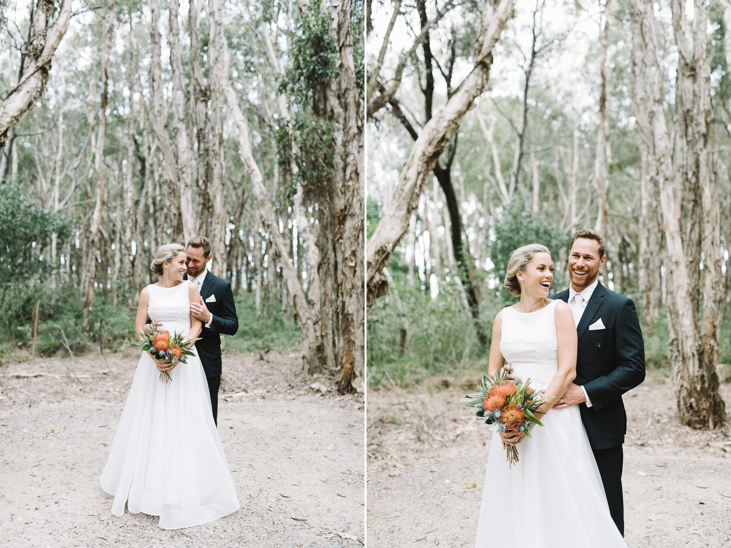 wedding-photography-brisbane-sandstone-point-hotel-bribie-island-20.jpg