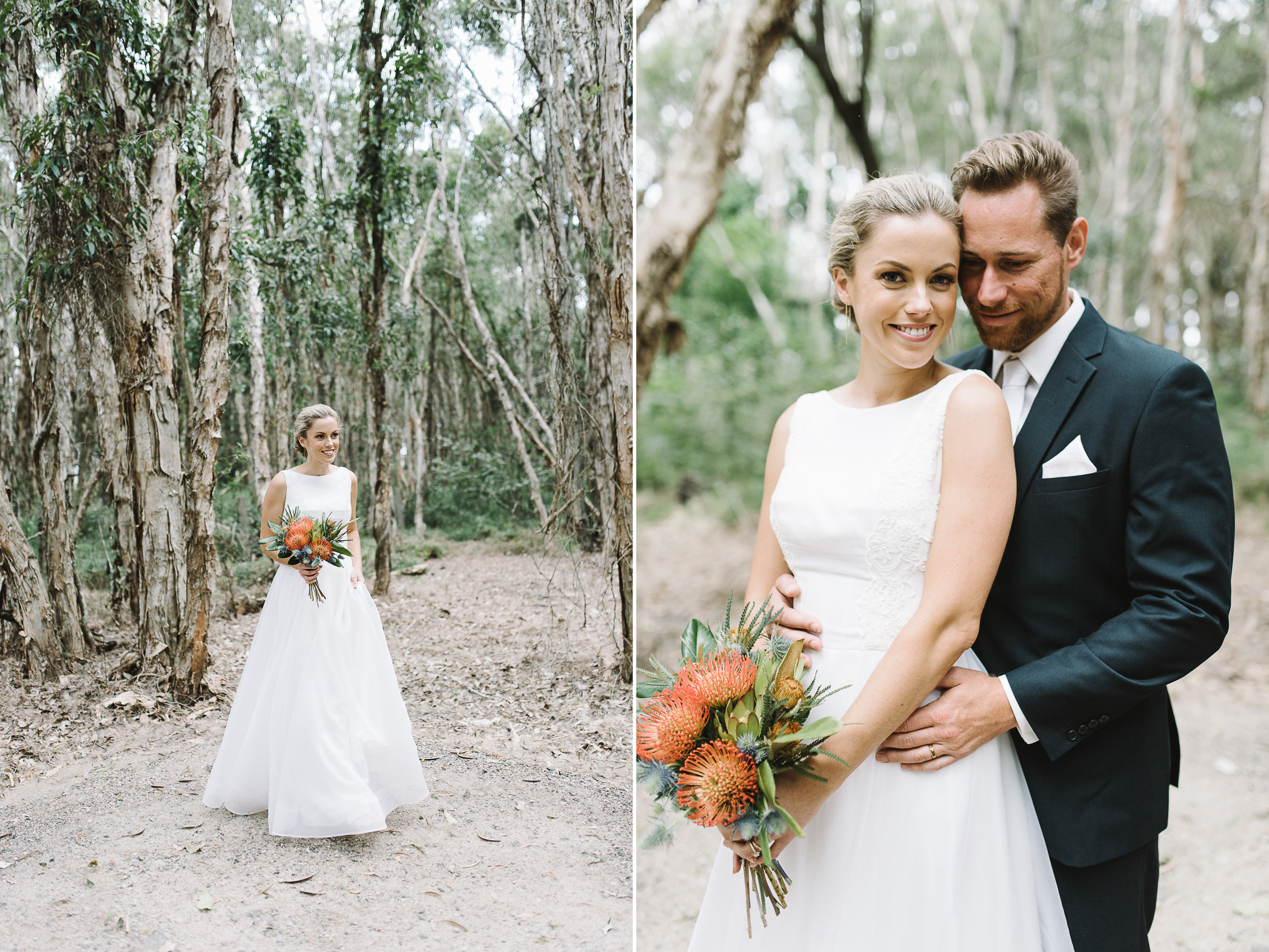 wedding-photography-brisbane-sandstone-point-hotel-bribie-island-19.jpg