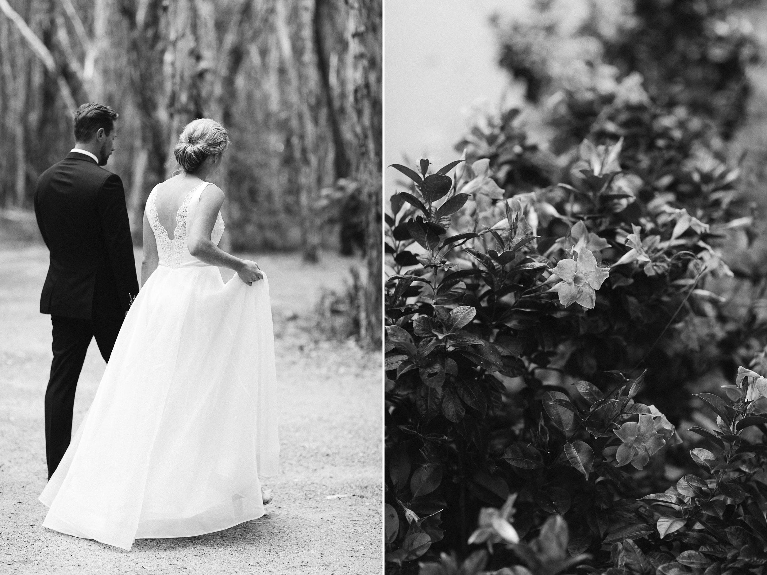 wedding-photography-brisbane-sandstone-point-hotel-bribie-island-21.jpg
