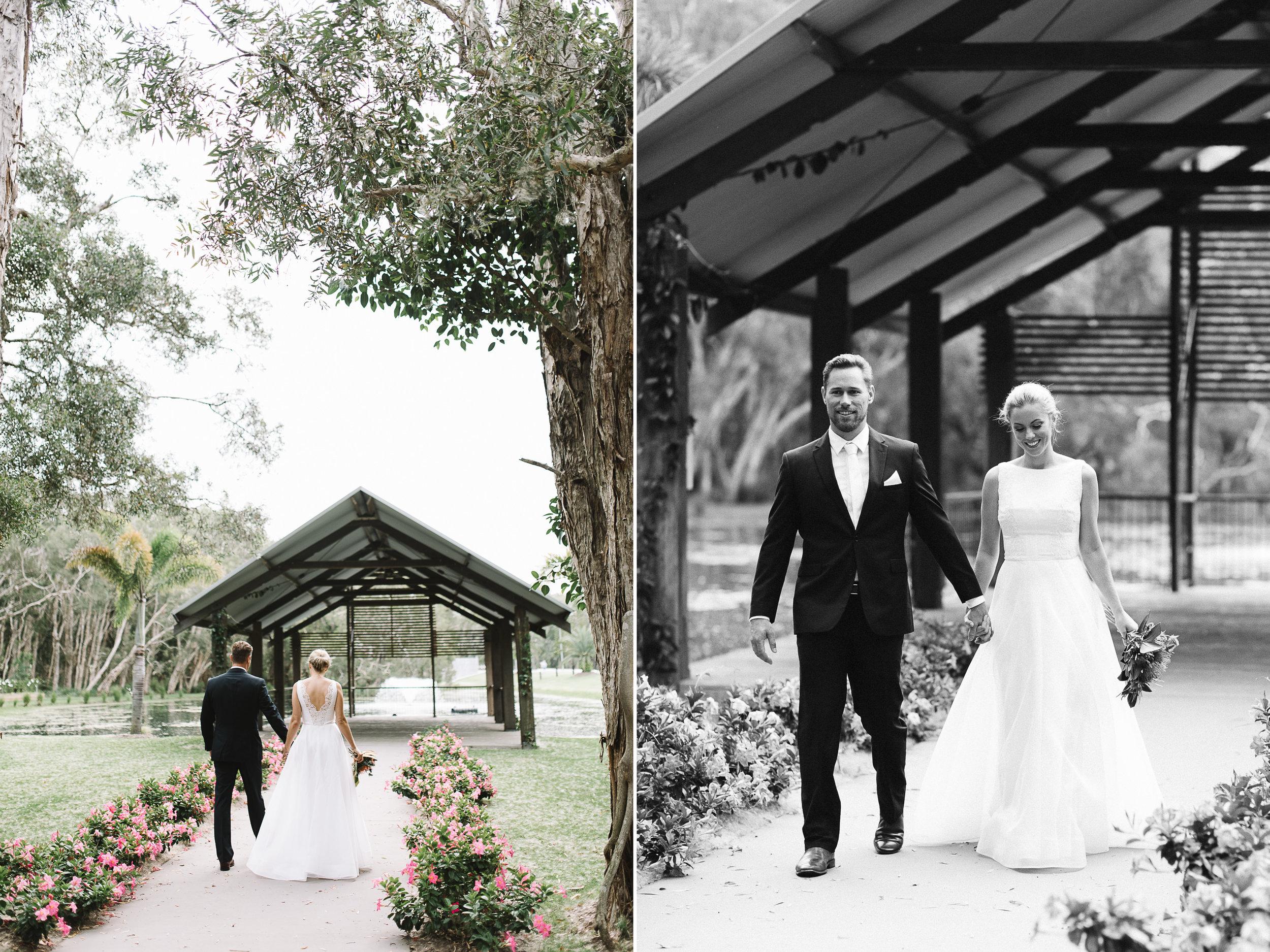 wedding-photography-brisbane-sandstone-point-hotel-bribie-island-22.jpg