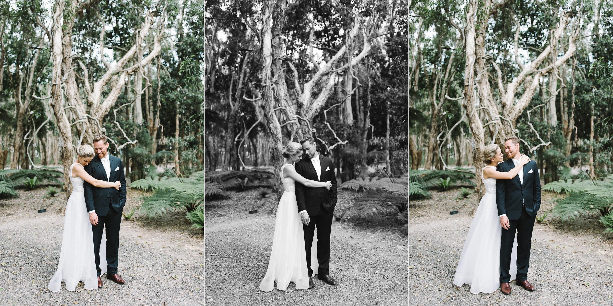 wedding-photography-brisbane-sandstone-point-hotel-bribie-island-23.jpg