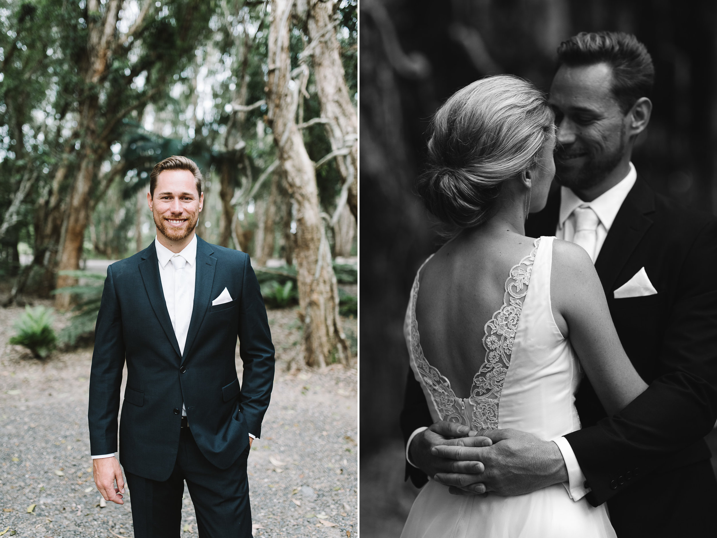 wedding-photography-brisbane-sandstone-point-hotel-bribie-island-24.jpg