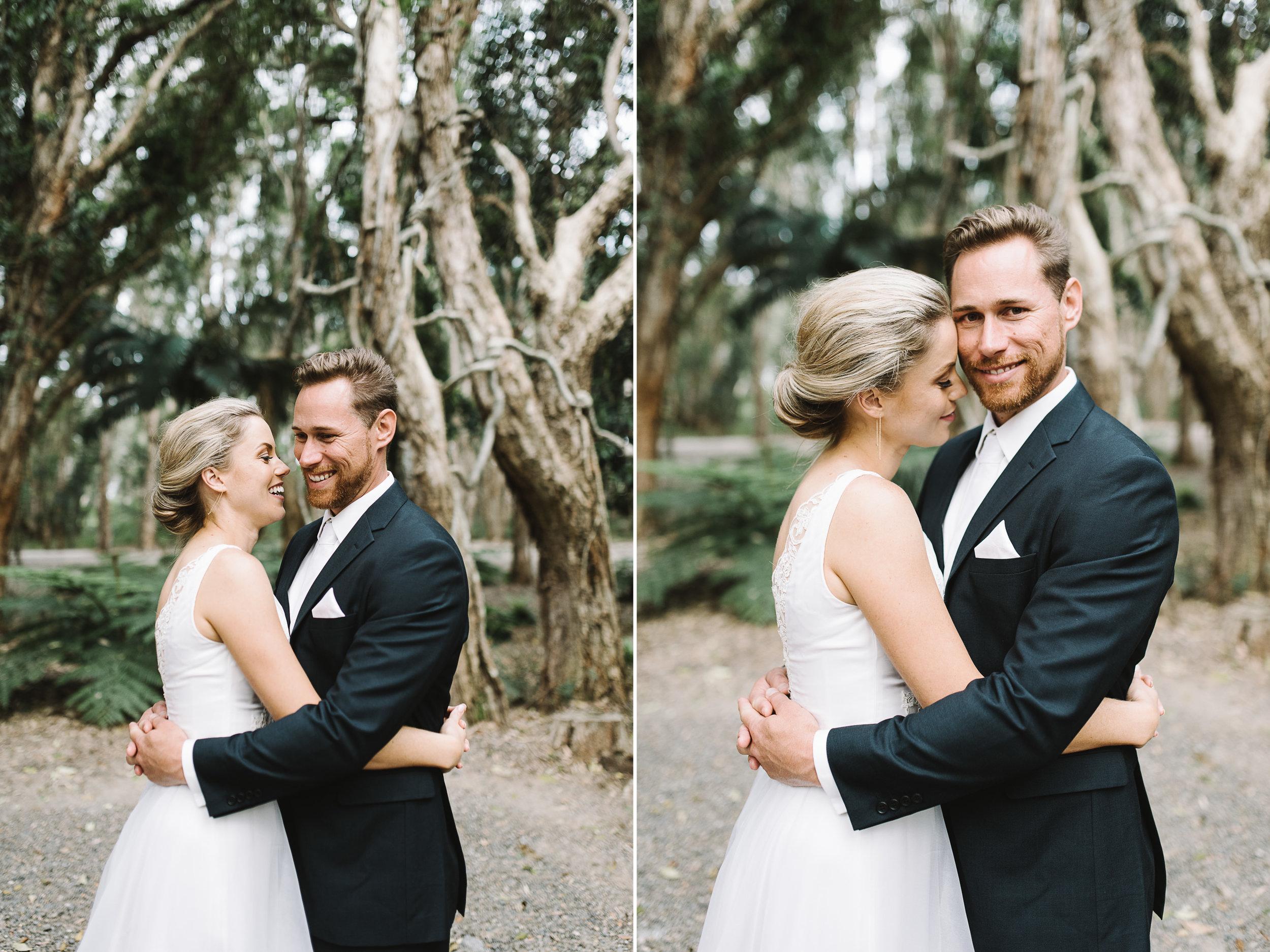wedding-photography-brisbane-sandstone-point-hotel-bribie-island-25.jpg