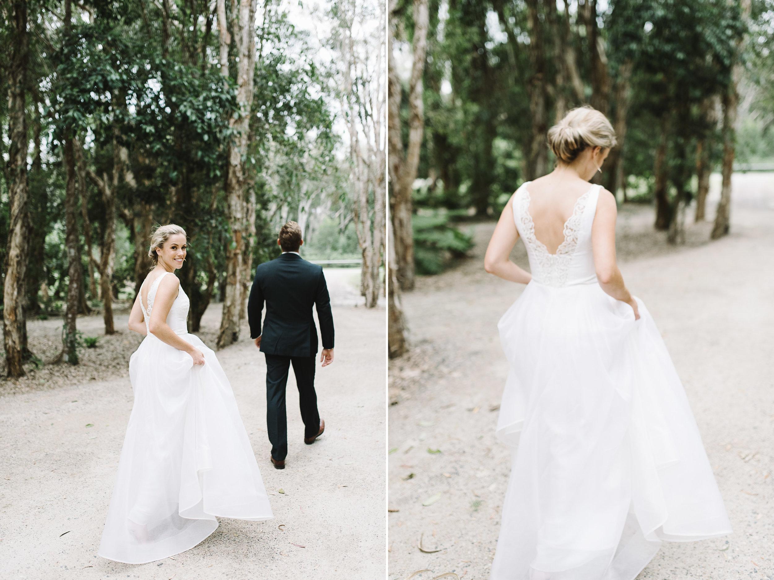 wedding-photography-brisbane-sandstone-point-hotel-bribie-island-26.jpg