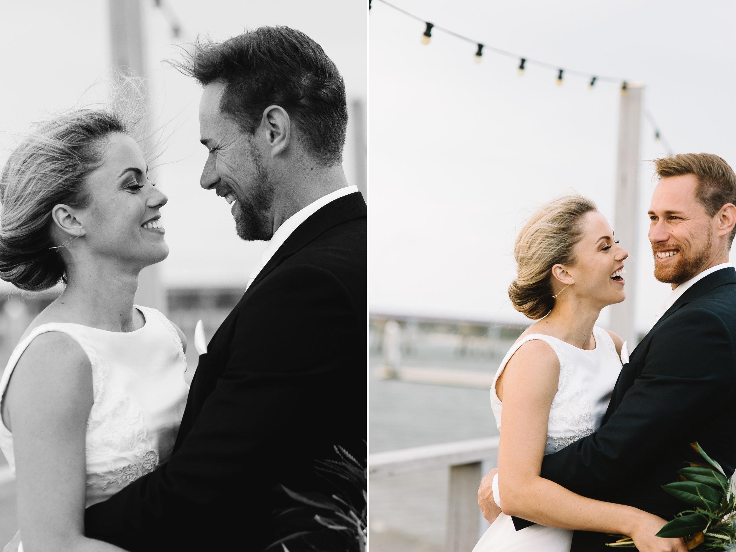 wedding-photography-brisbane-sandstone-point-hotel-bribie-island-27.jpg