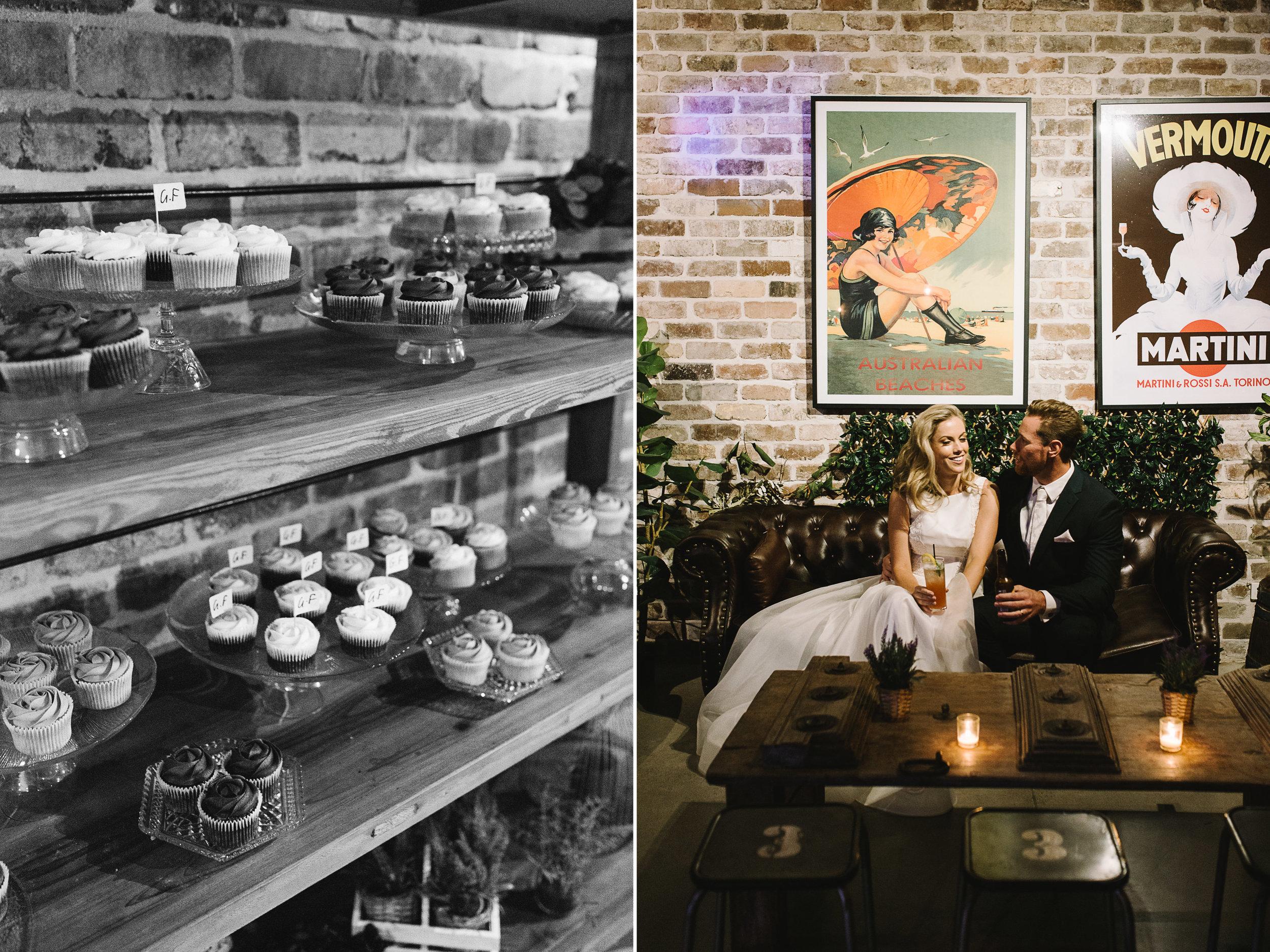 wedding-photography-brisbane-sandstone-point-hotel-bribie-island-29.jpg