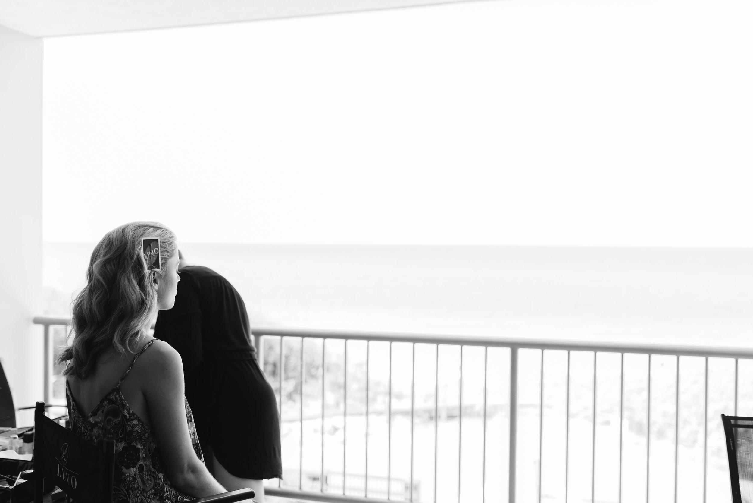 wedding-photography-brisbane-sandstone-point-hotel-bribie-island-luxewedding-1.jpg