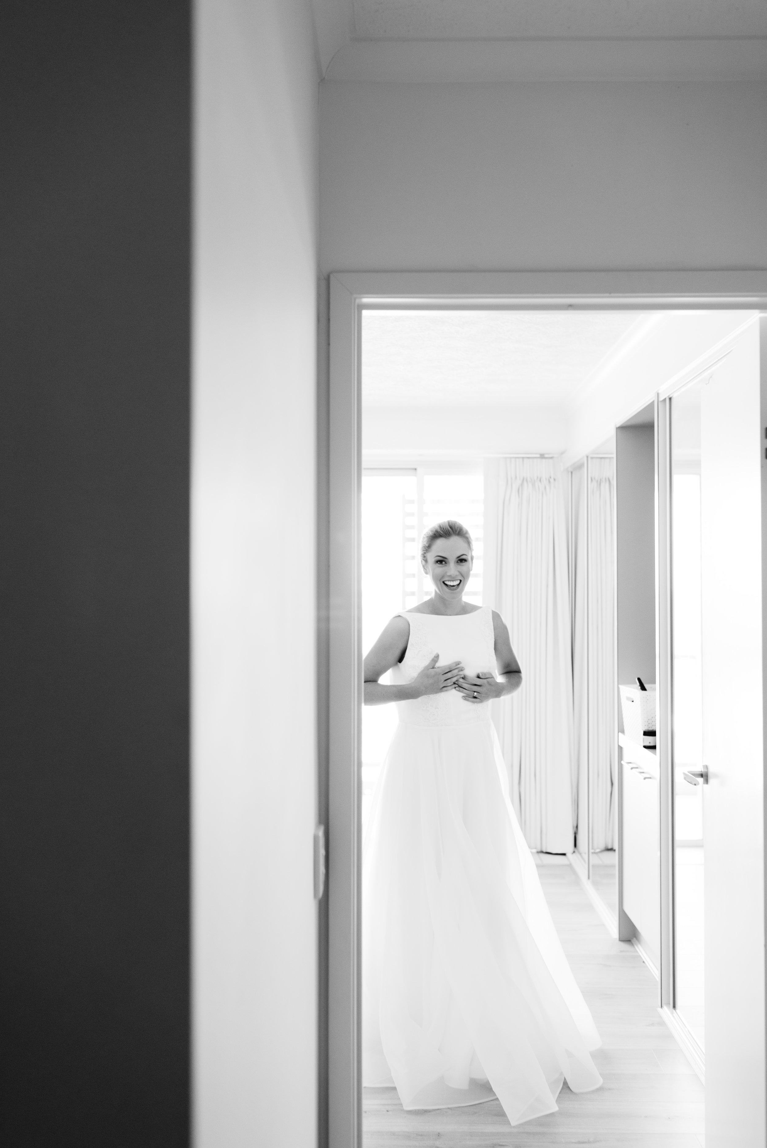 wedding-photography-brisbane-sandstone-point-hotel-bribie-island-luxewedding-15.jpg