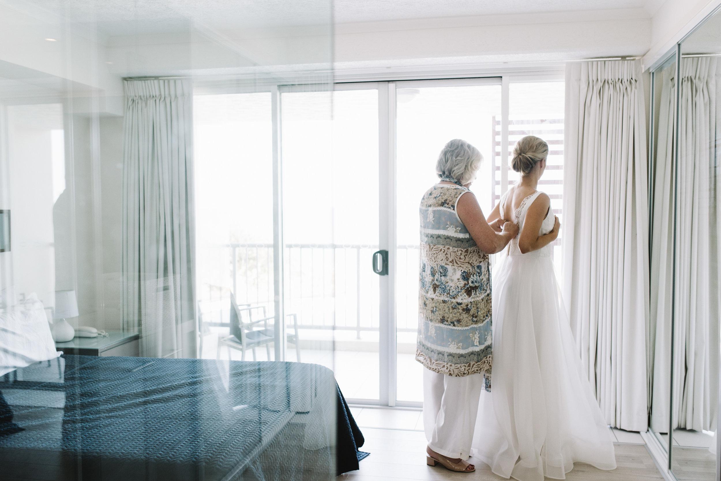 wedding-photography-brisbane-sandstone-point-hotel-bribie-island-luxewedding-16.jpg