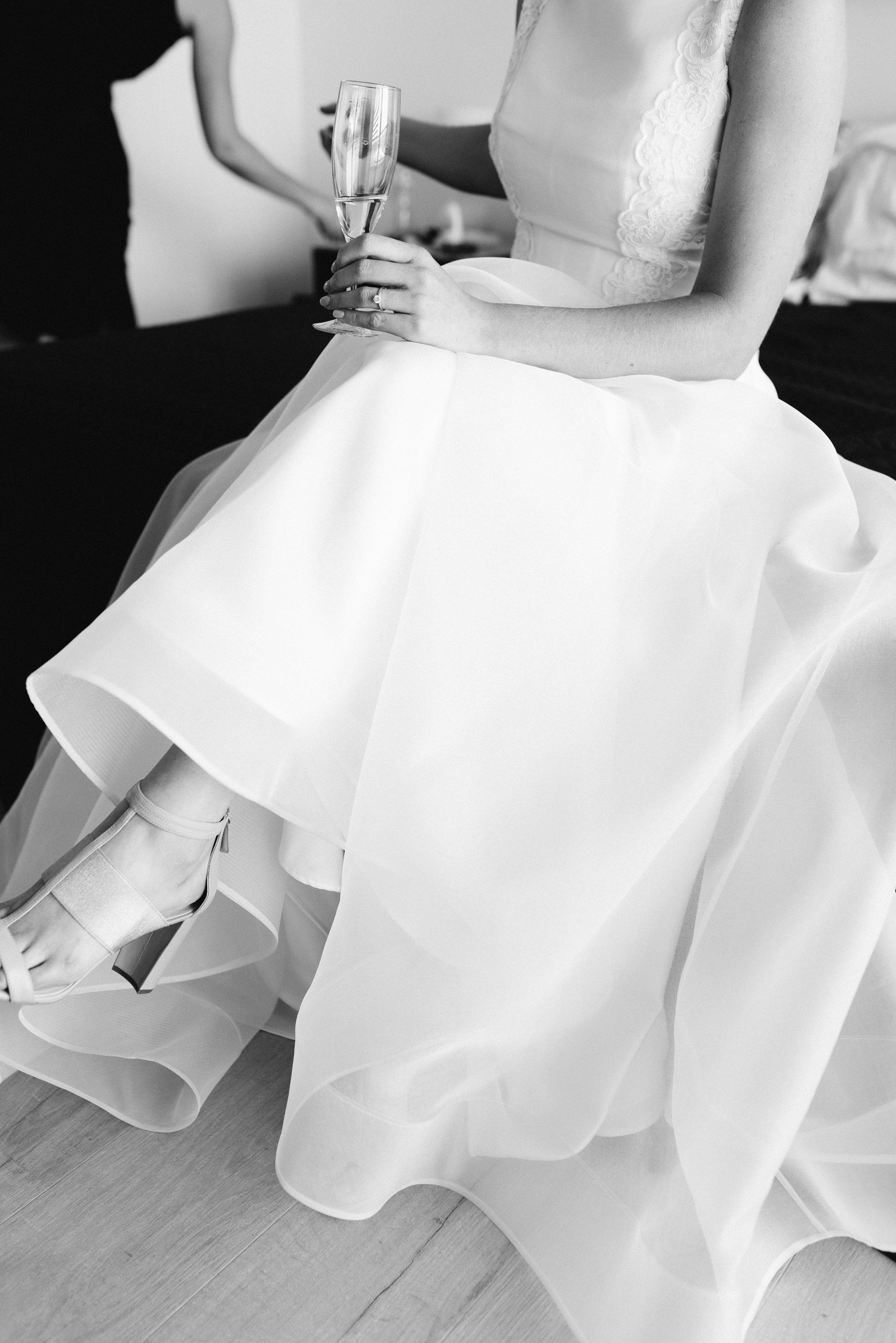wedding-photography-brisbane-sandstone-point-hotel-bribie-island-luxewedding-17.jpg