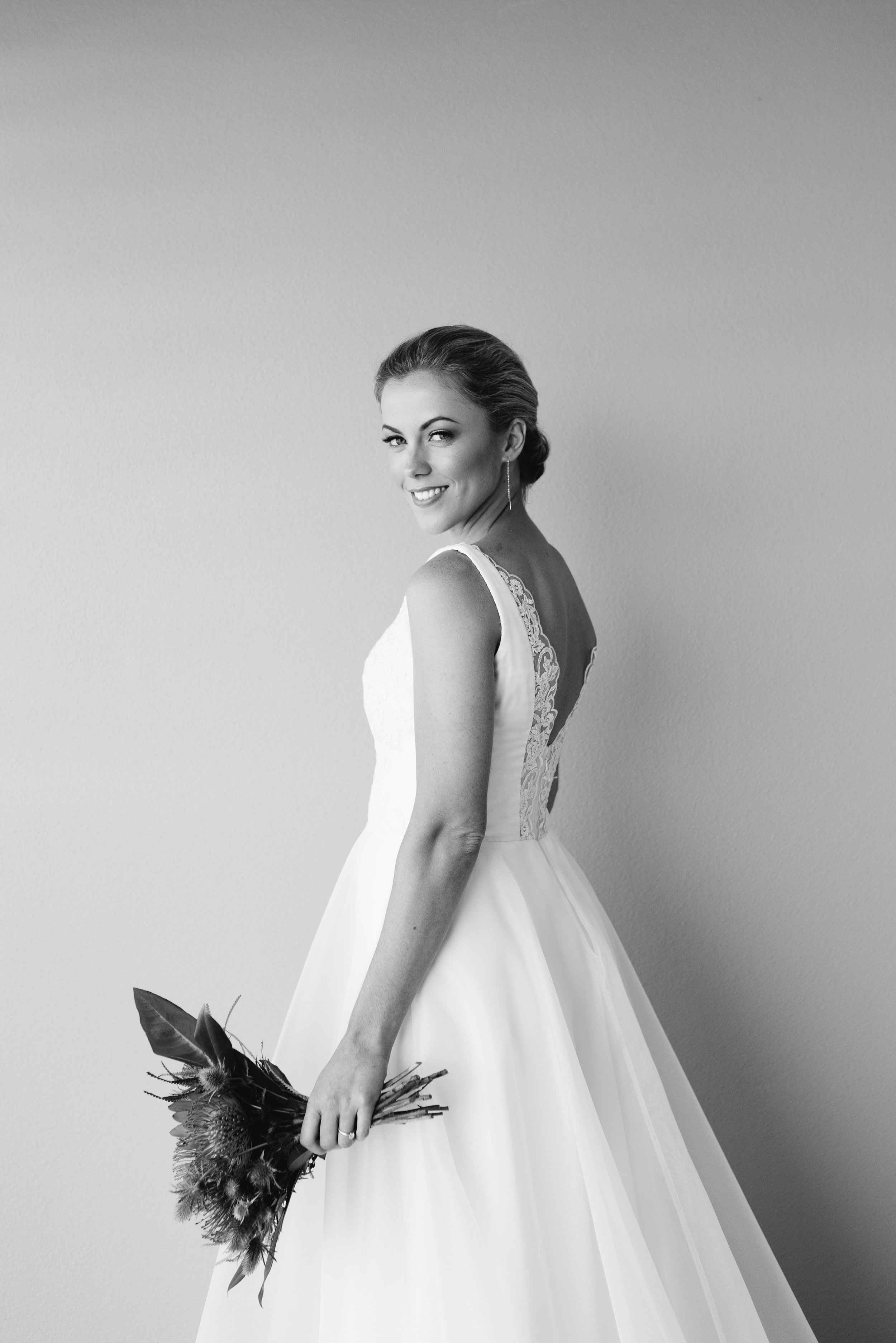 wedding-photography-brisbane-sandstone-point-hotel-bribie-island-luxewedding-18.jpg