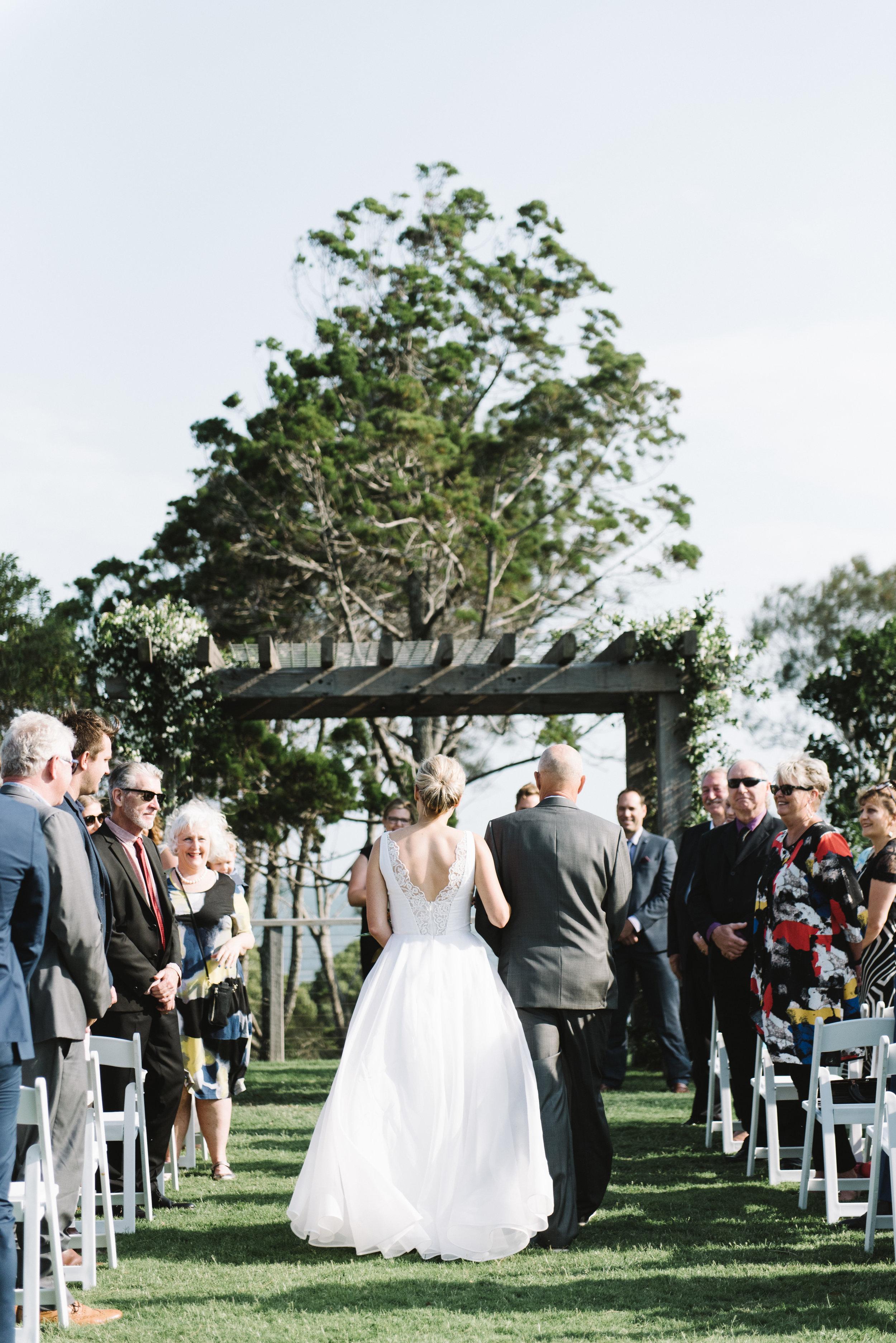 wedding-photography-brisbane-sandstone-point-hotel-bribie-island-luxewedding-21.jpg