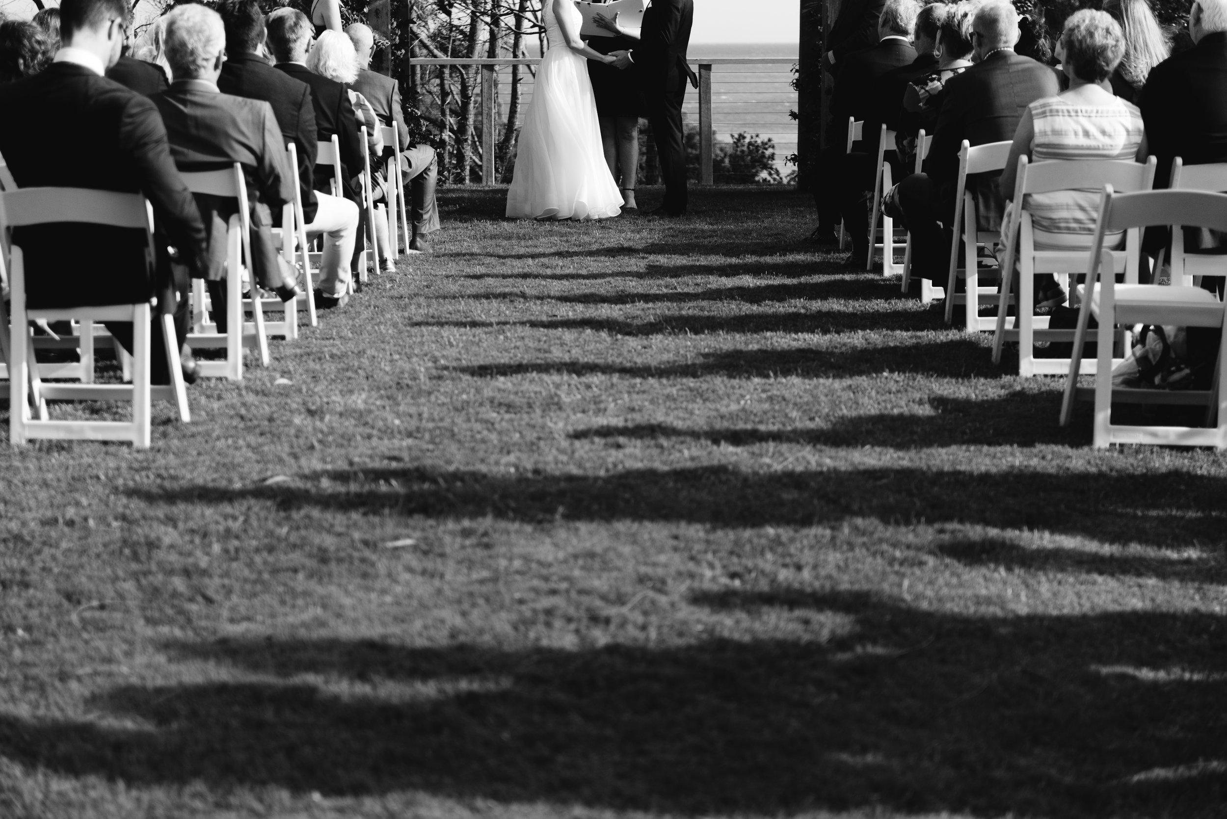 wedding-photography-brisbane-sandstone-point-hotel-bribie-island-luxewedding-23.jpg