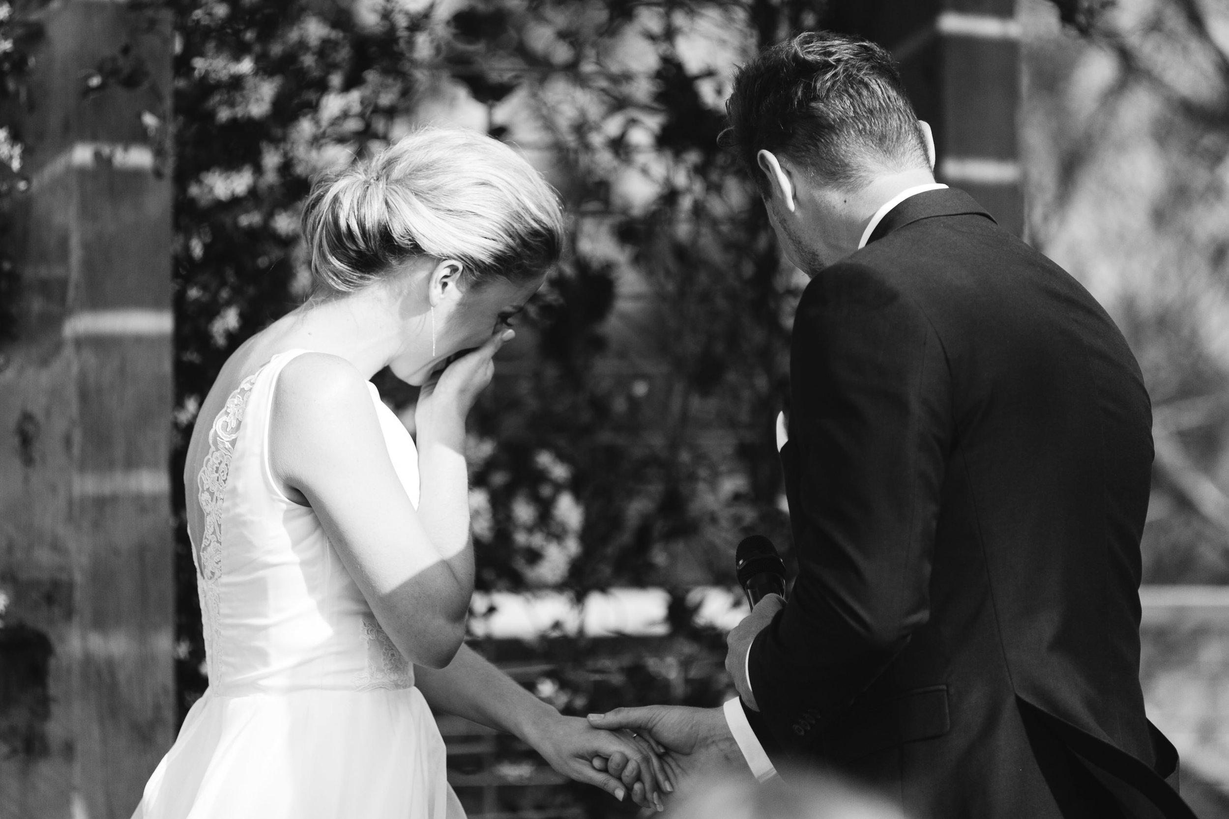 wedding-photography-brisbane-sandstone-point-hotel-bribie-island-luxewedding-25.jpg