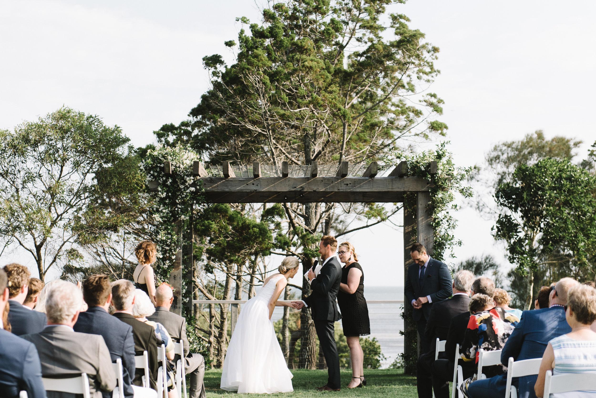 wedding-photography-brisbane-sandstone-point-hotel-bribie-island-luxewedding-24.jpg