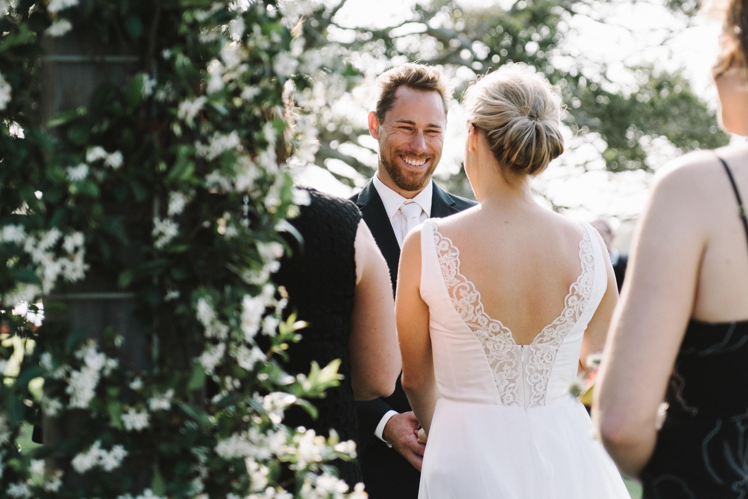 wedding-photography-brisbane-sandstone-point-hotel-bribie-island-luxewedding-26.jpg