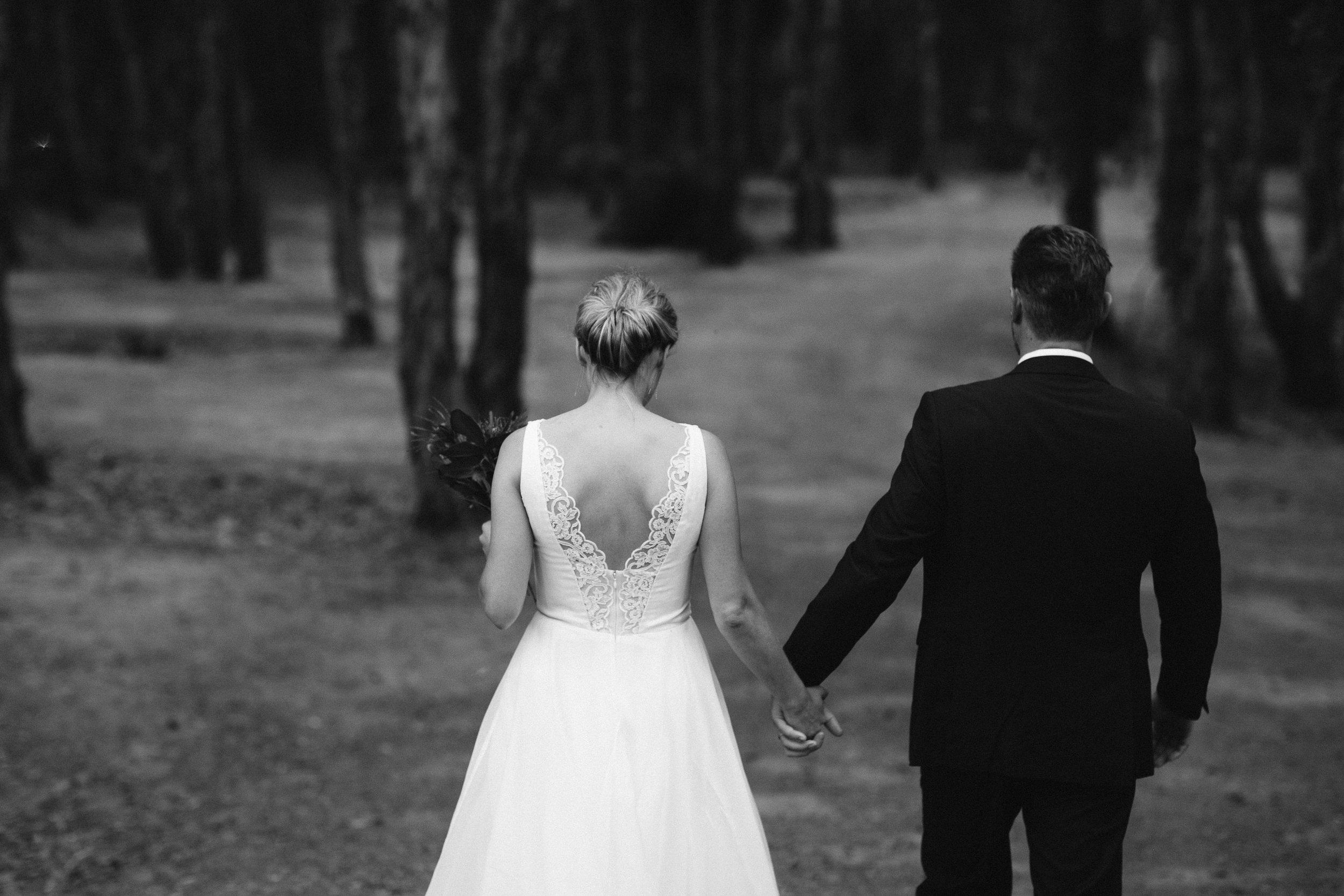 wedding-photography-brisbane-sandstone-point-hotel-bribie-island-luxewedding-29.jpg