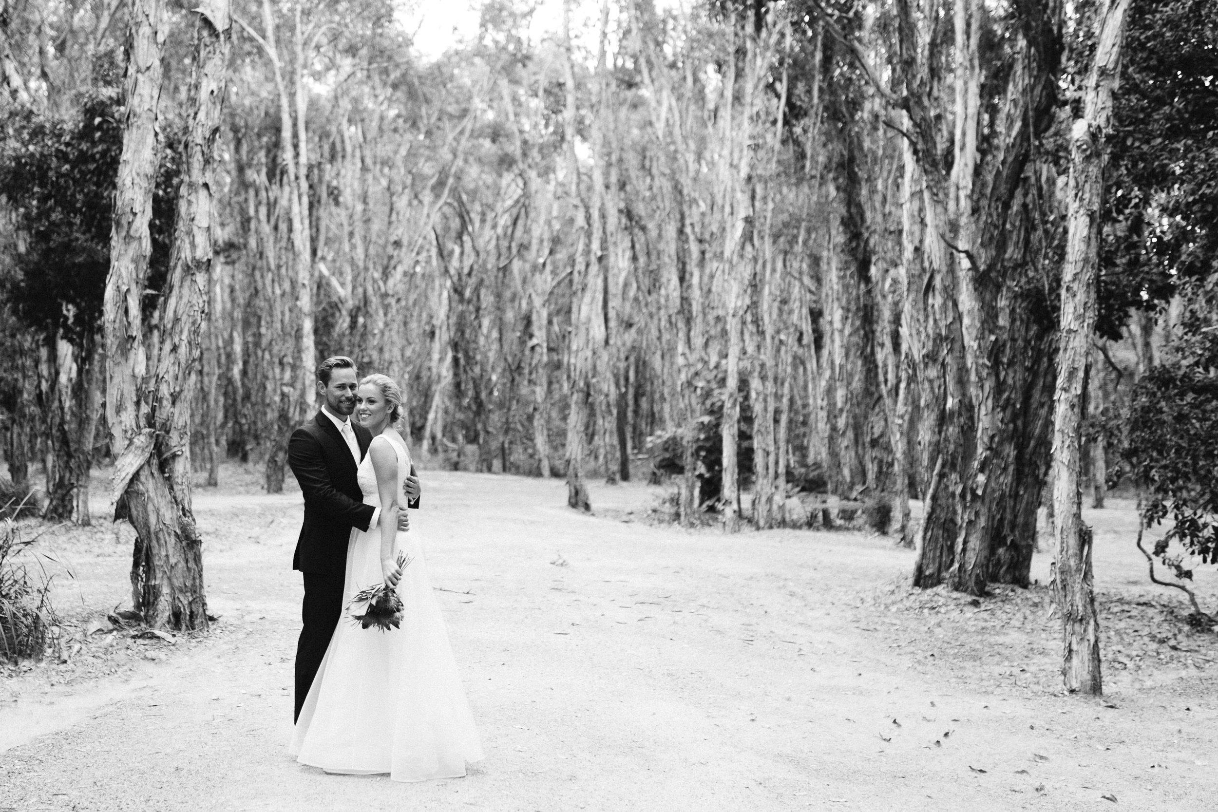 wedding-photography-brisbane-sandstone-point-hotel-bribie-island-luxewedding-31.jpg