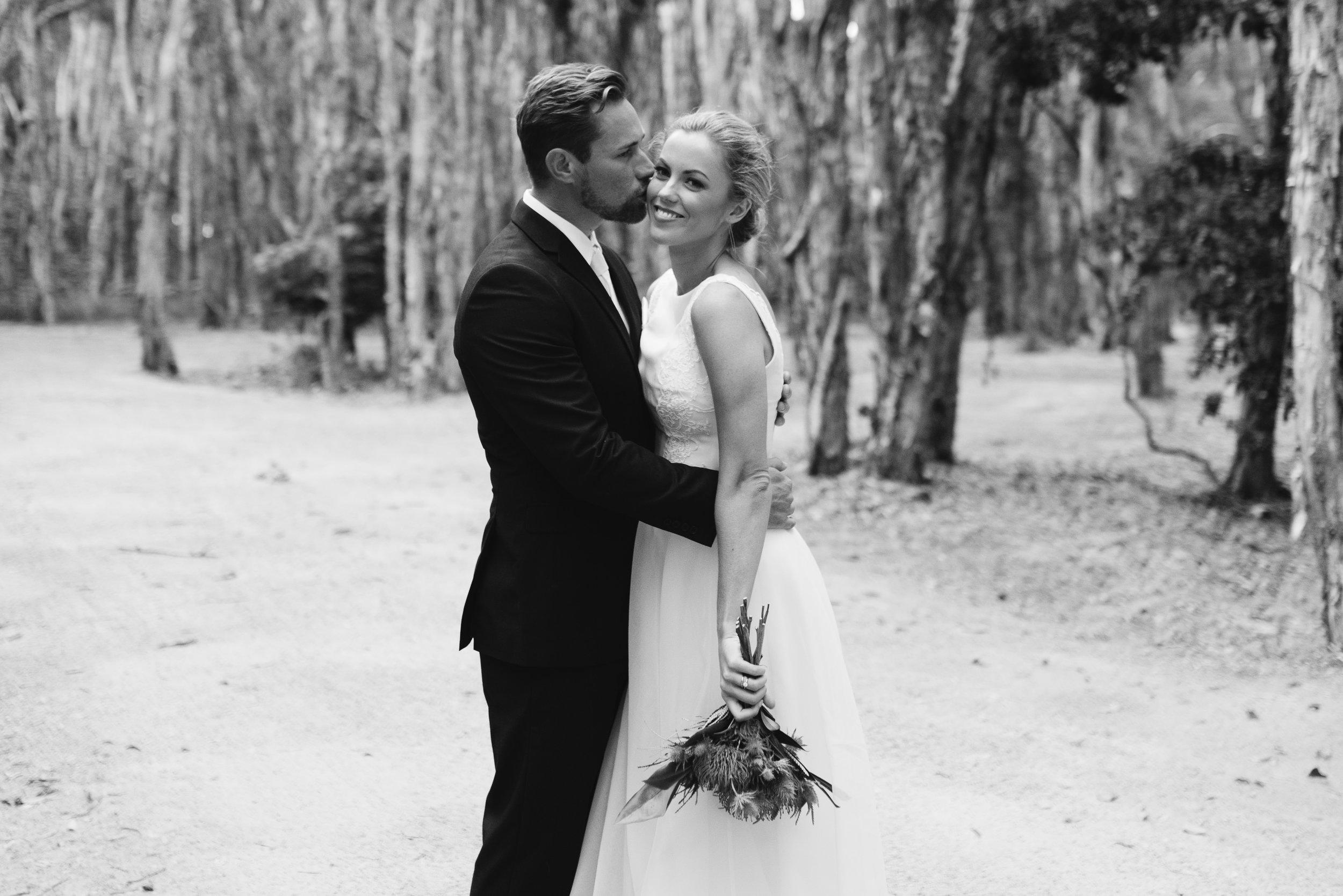 wedding-photography-brisbane-sandstone-point-hotel-bribie-island-luxewedding-32.jpg