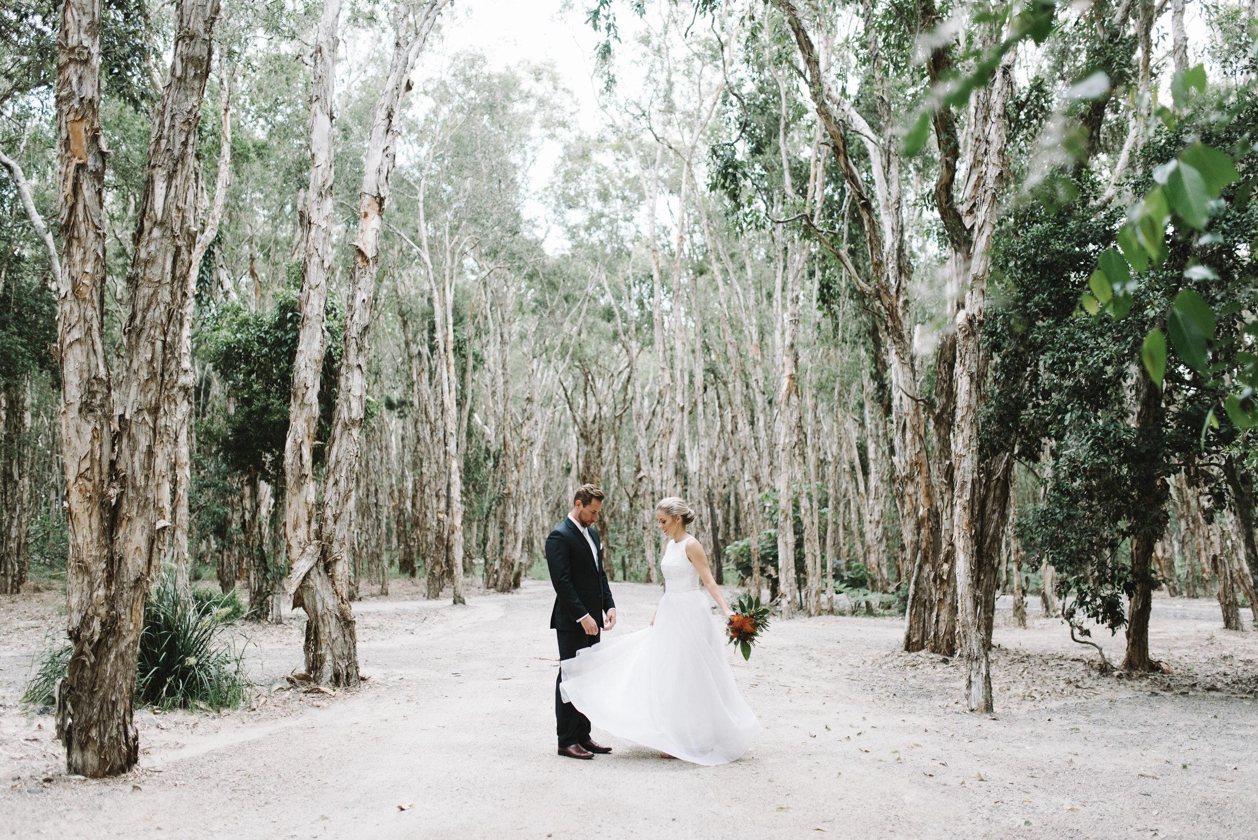 wedding-photography-brisbane-sandstone-point-hotel-bribie-island-luxewedding-33.jpg