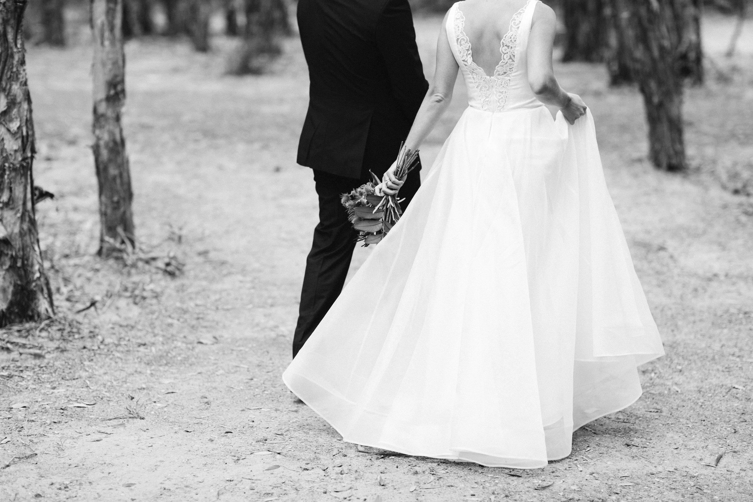 wedding-photography-brisbane-sandstone-point-hotel-bribie-island-luxewedding-36.jpg