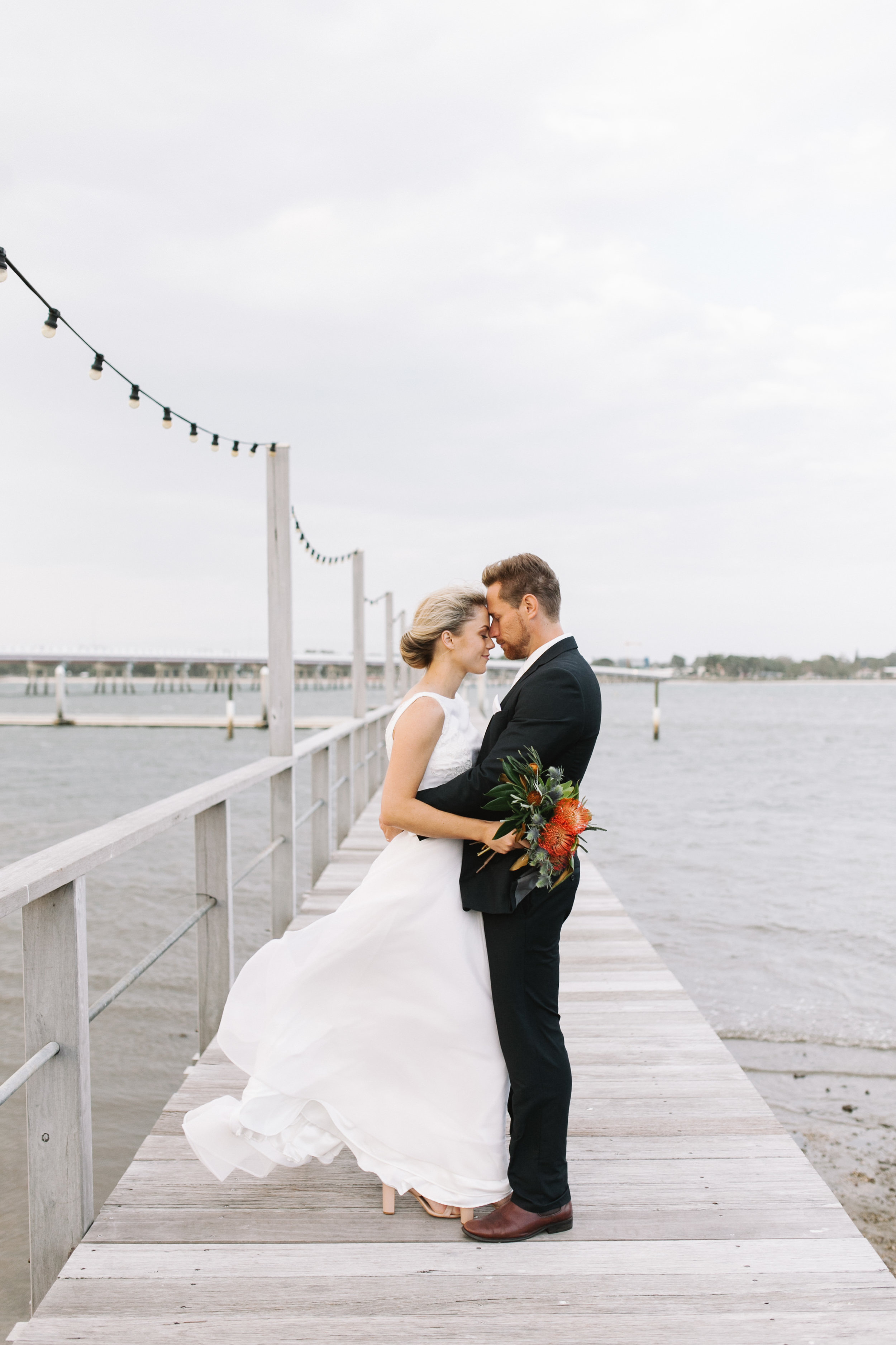 wedding-photography-brisbane-sandstone-point-hotel-bribie-island-luxewedding-38.jpg