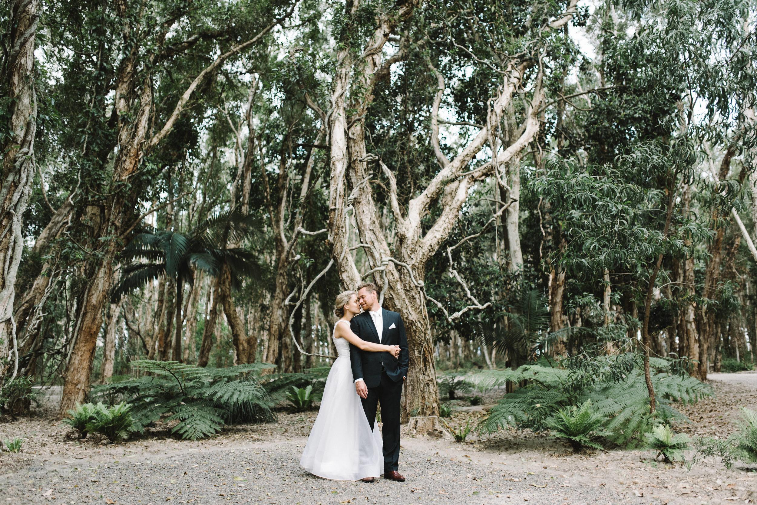 wedding-photography-brisbane-sandstone-point-hotel-bribie-island-luxewedding-37.jpg