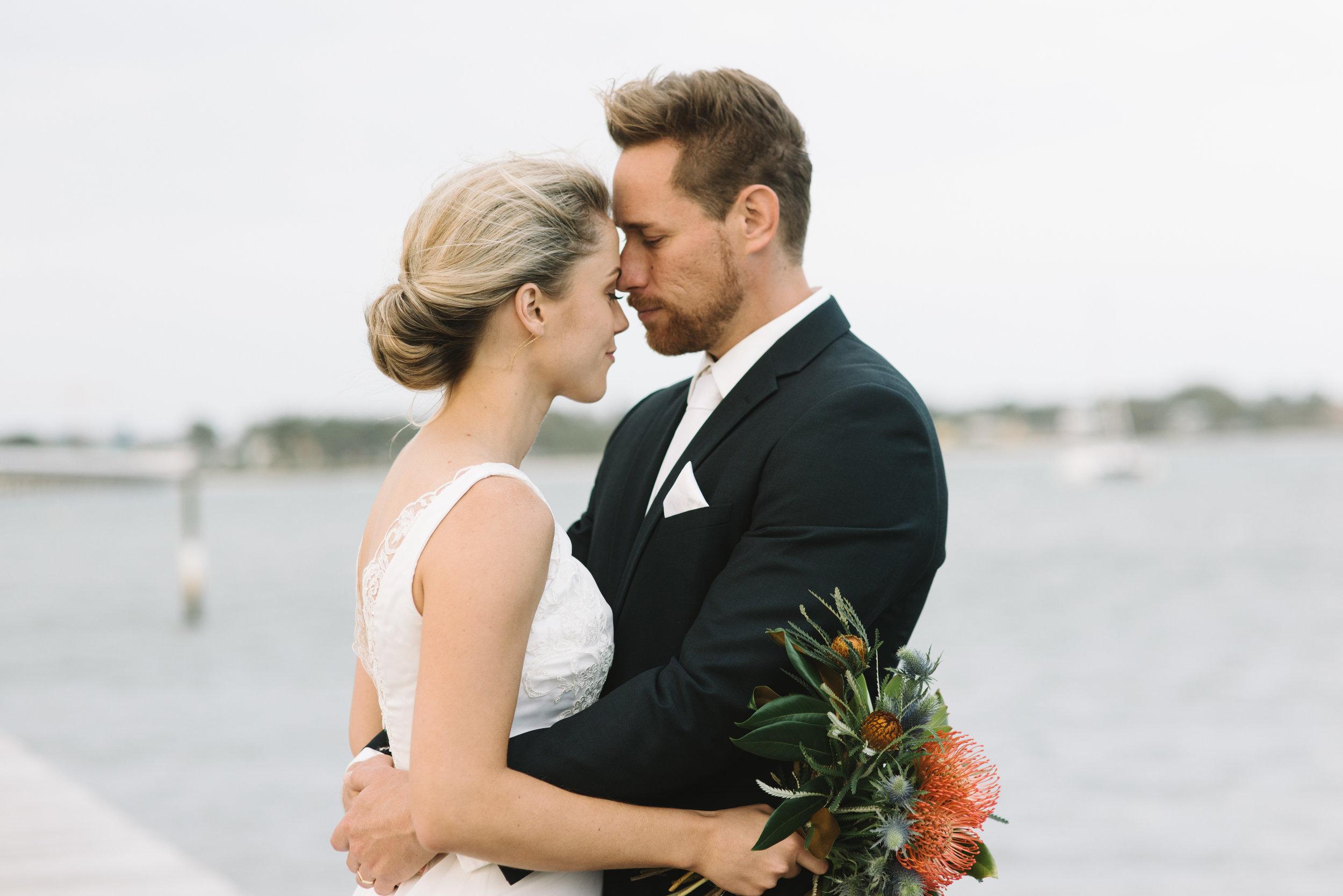 wedding-photography-brisbane-sandstone-point-hotel-bribie-island-luxewedding-39.jpg