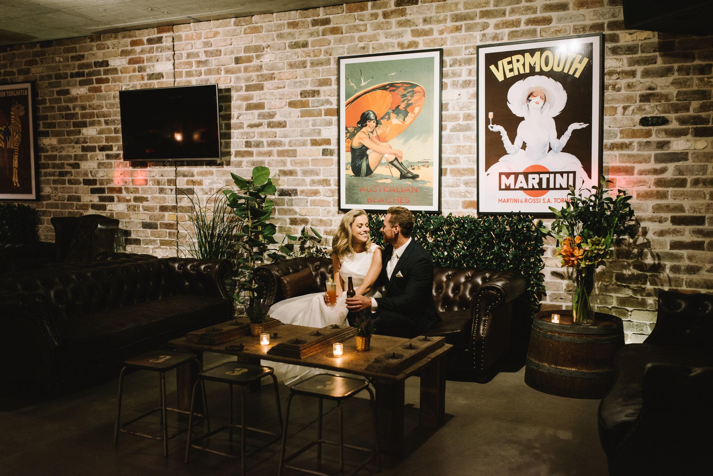 wedding-photography-brisbane-sandstone-point-hotel-bribie-island-luxewedding-44.jpg