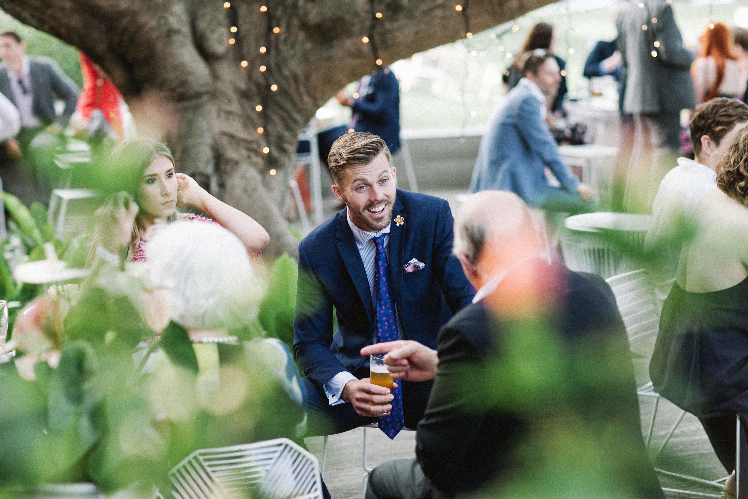 wedding-photography-brisbane-sandstone-point-hotel-bribie-island-reception-5.jpg
