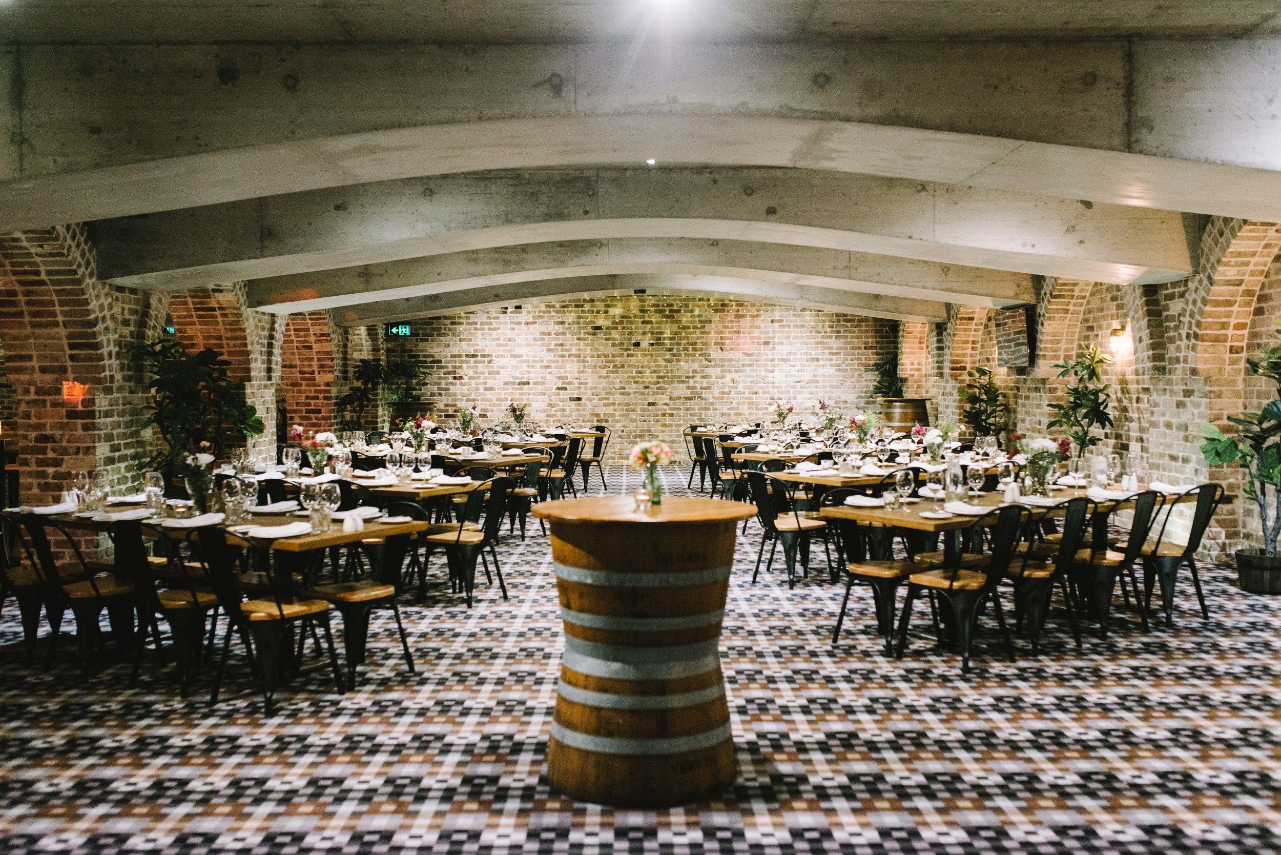 wedding-photography-brisbane-sandstone-point-hotel-bribie-island-reception-4.jpg