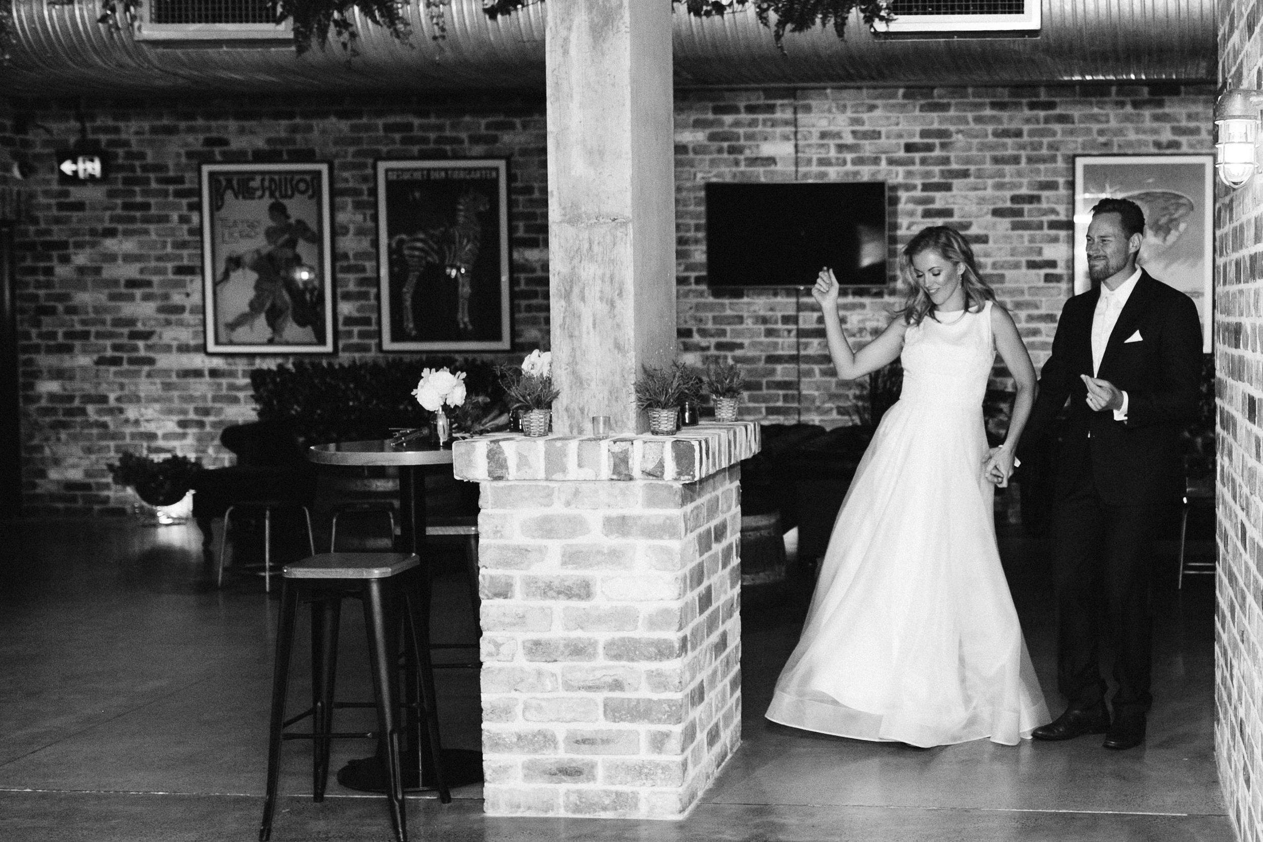 wedding-photography-brisbane-sandstone-point-hotel-bribie-island-reception-7.jpg