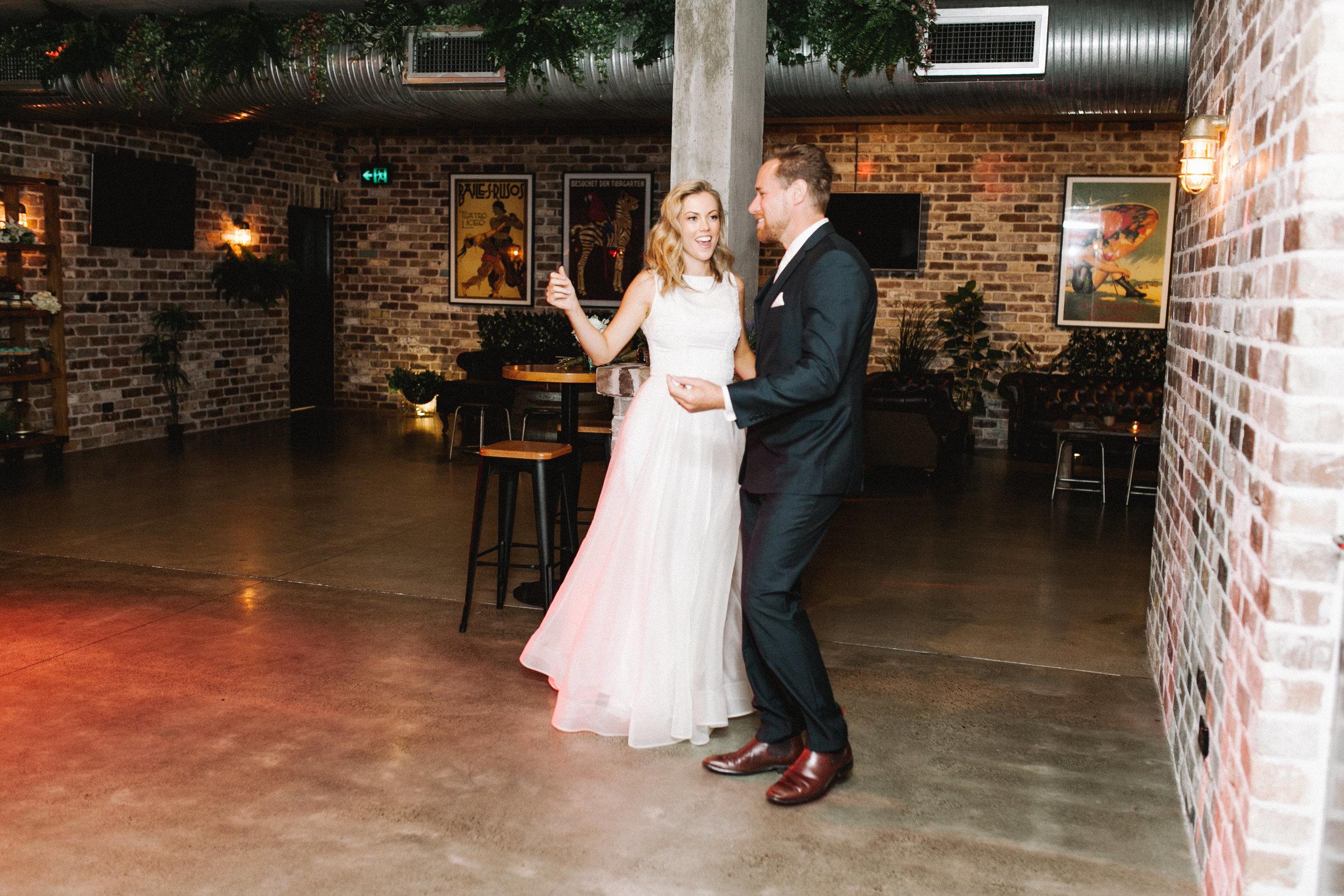 wedding-photography-brisbane-sandstone-point-hotel-bribie-island-reception-8.jpg