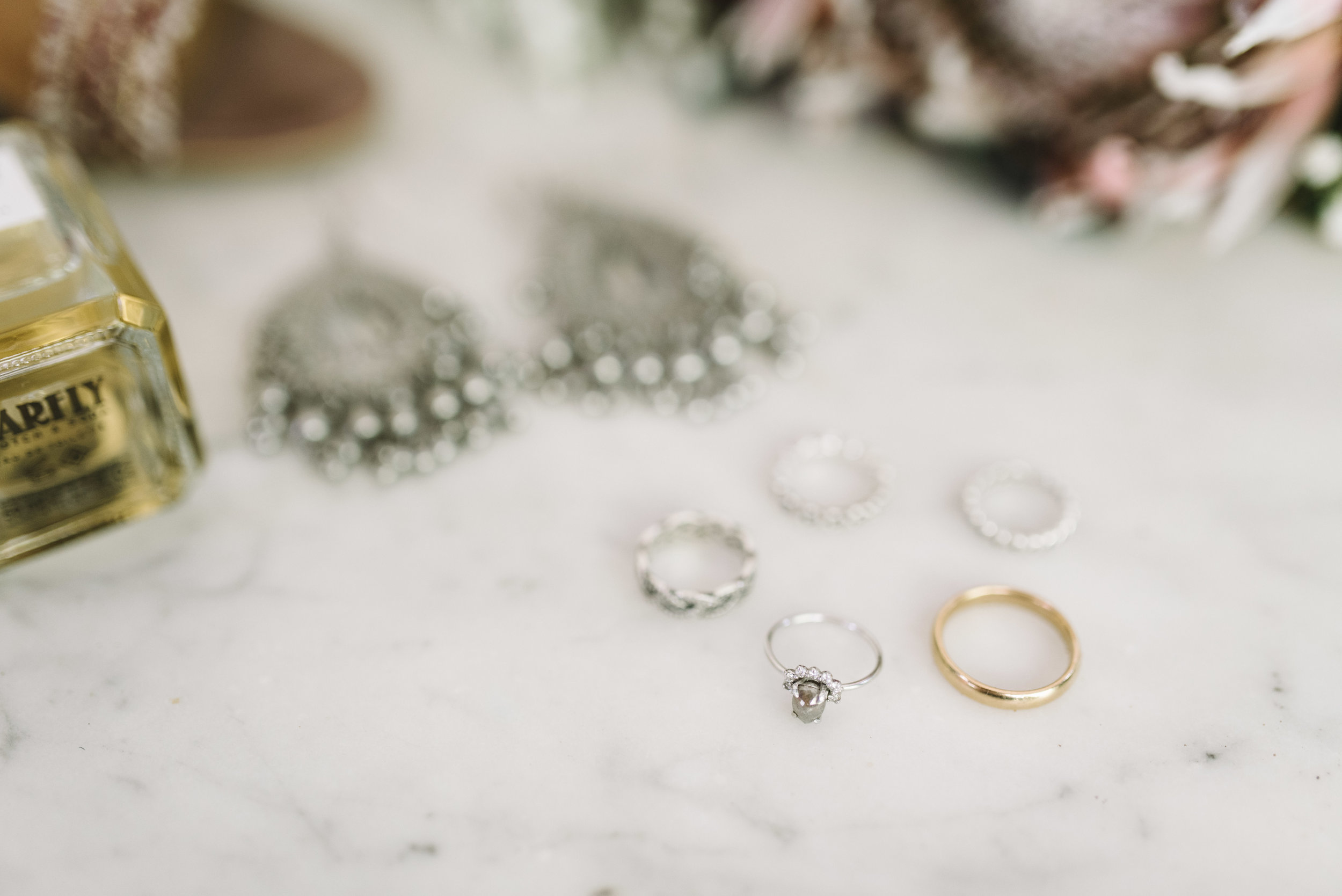 brisbane-gold-coast-sunshine-coast-wedding-photographer-mount-tamborine-wedding-1-13.jpg
